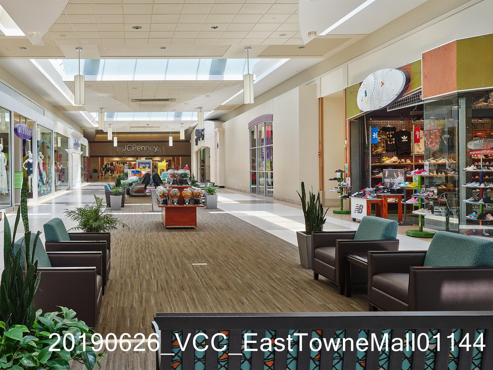 20190626_VCC_EastTowneMall01144.jpg