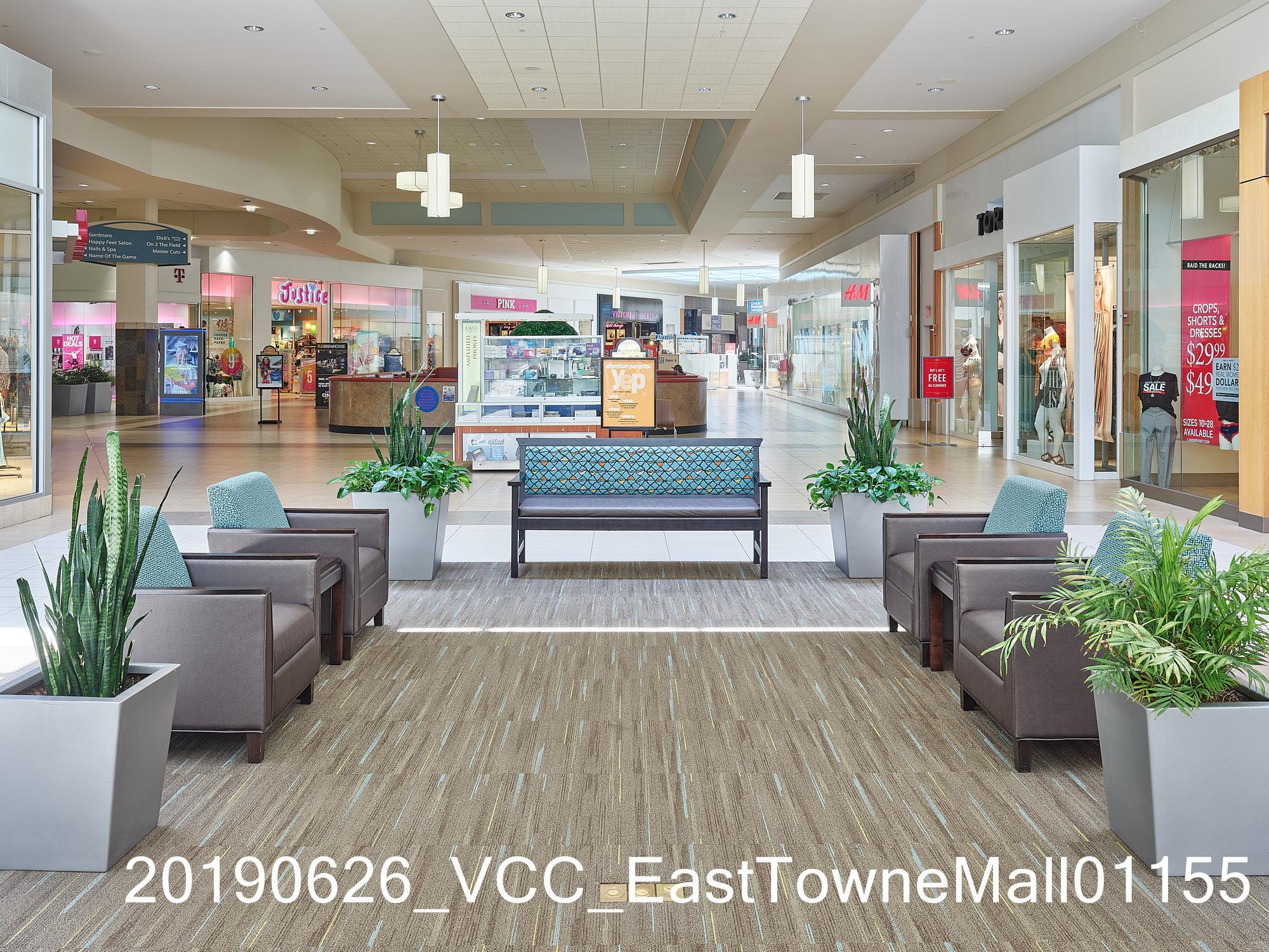 20190626_VCC_EastTowneMall01155.jpg