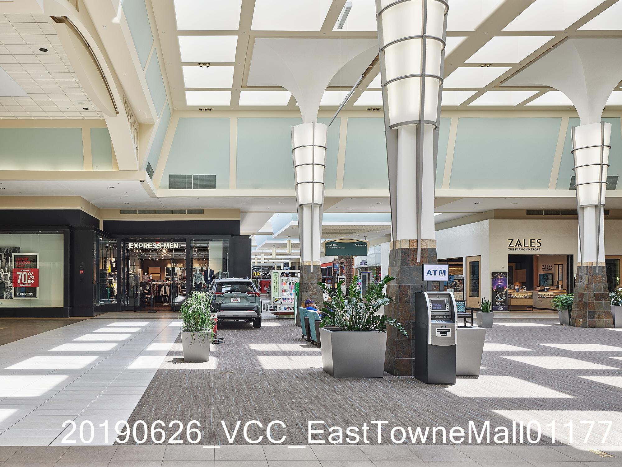 20190626_VCC_EastTowneMall01177.jpg