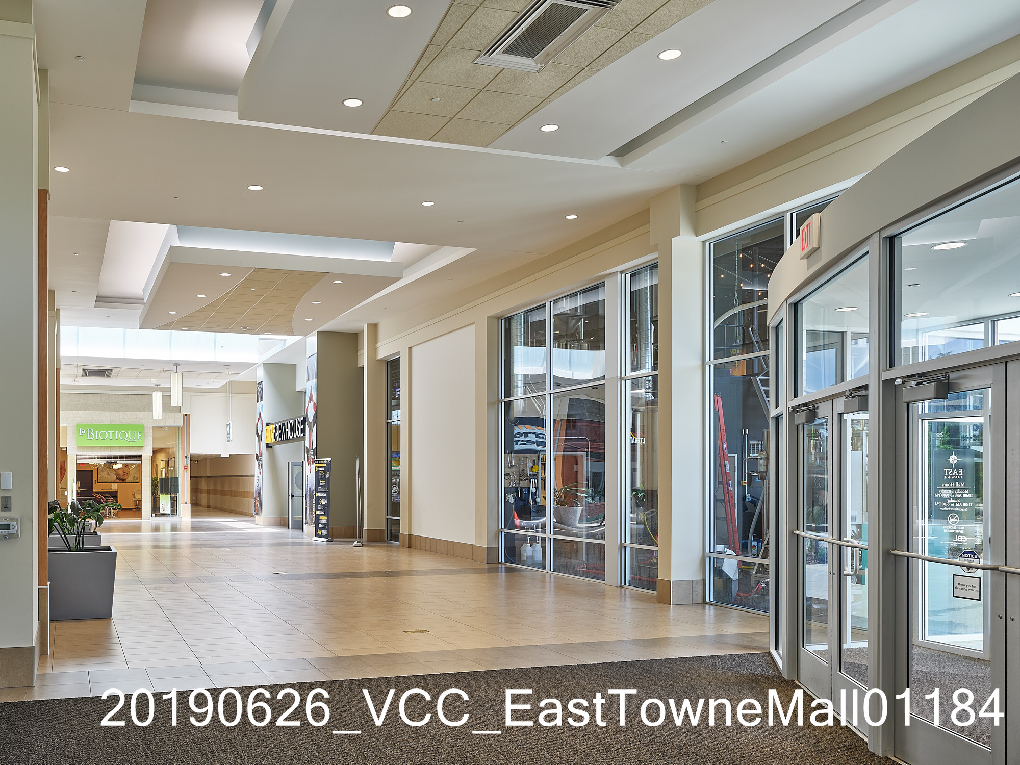 20190626_VCC_EastTowneMall01184.jpg