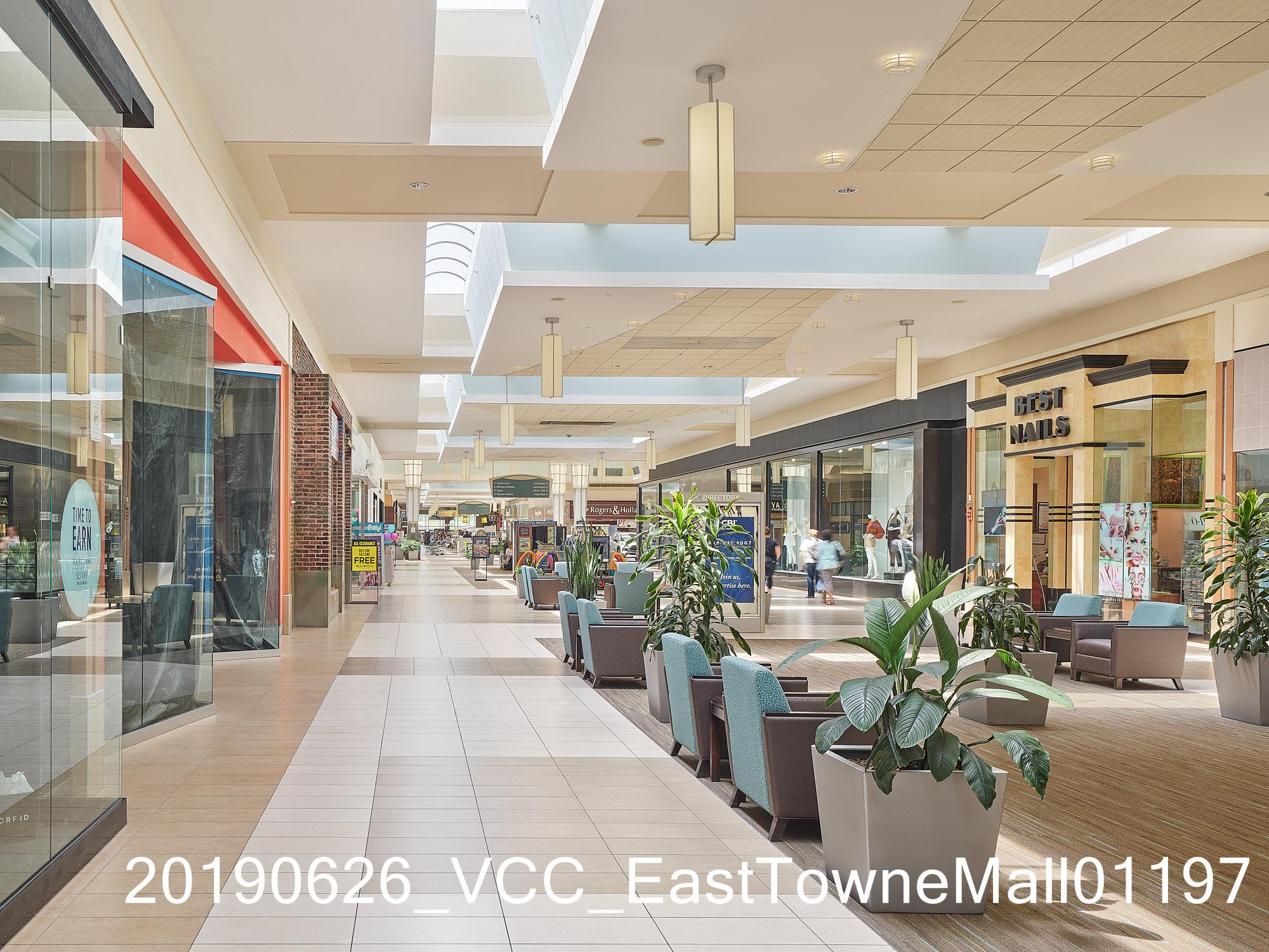 20190626_VCC_EastTowneMall01197.jpg