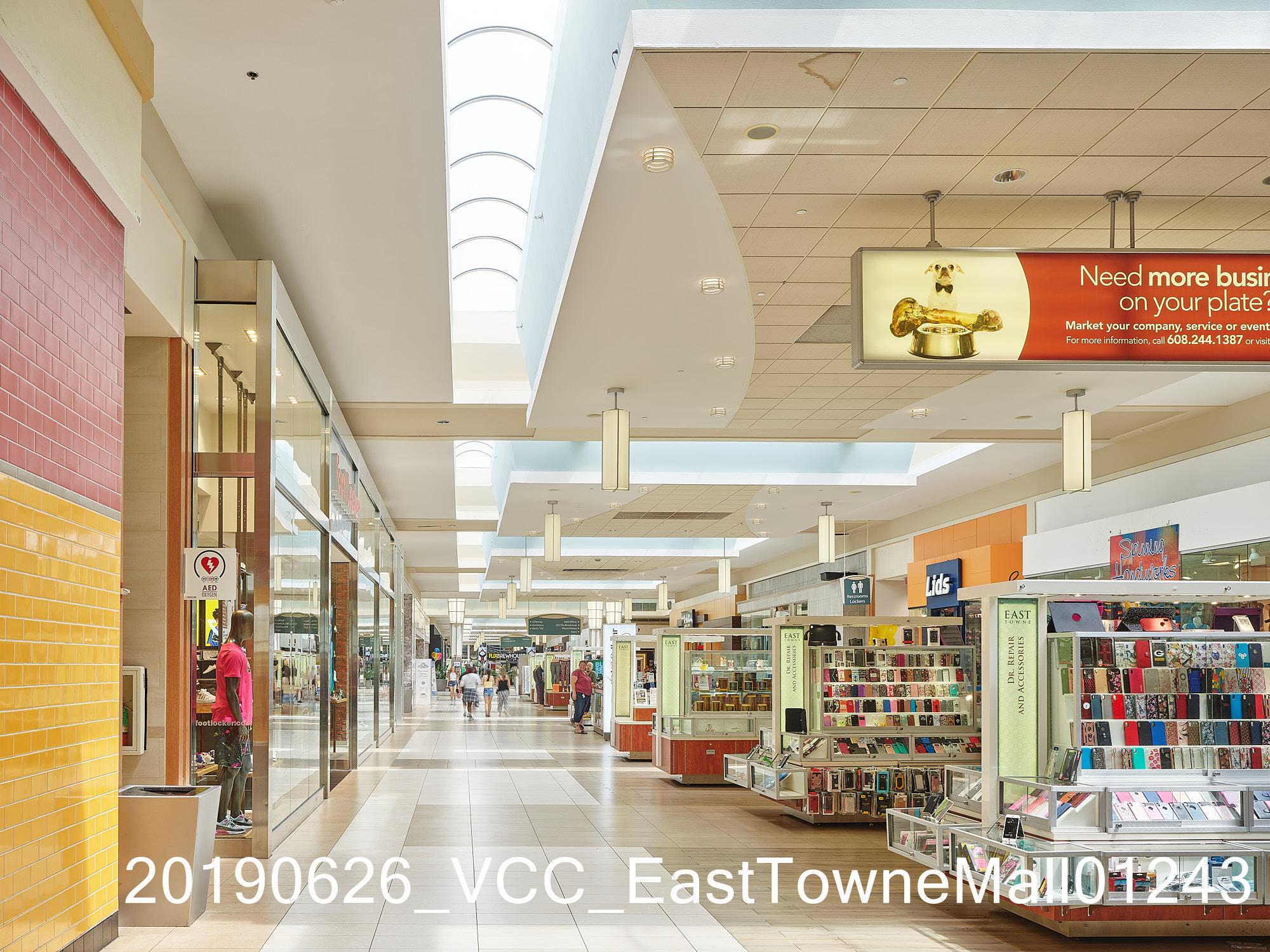 20190626_VCC_EastTowneMall01243.jpg