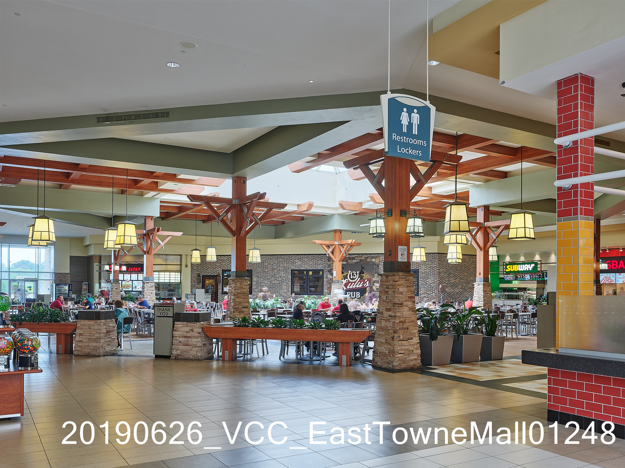 20190626_VCC_EastTowneMall01248.jpg