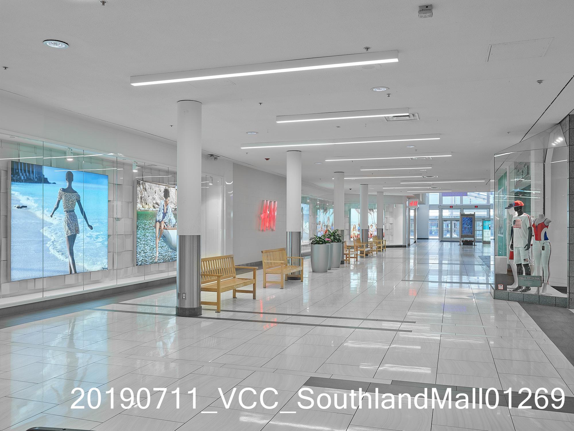 20190711_VCC_SouthlandMall01269.jpg