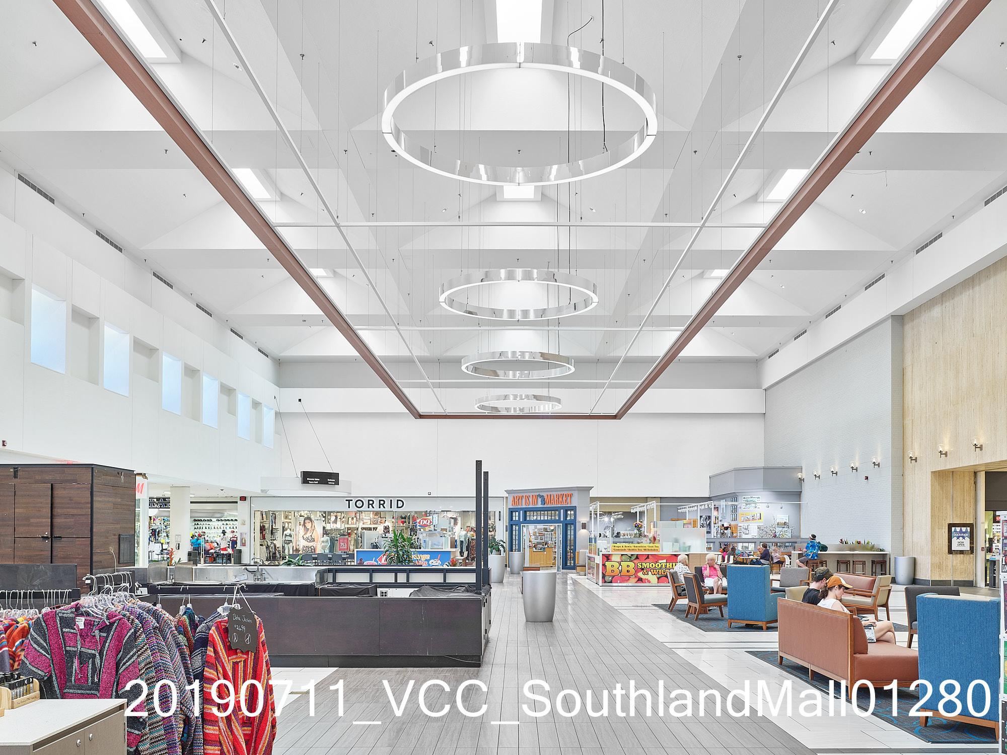 20190711_VCC_SouthlandMall01280.jpg