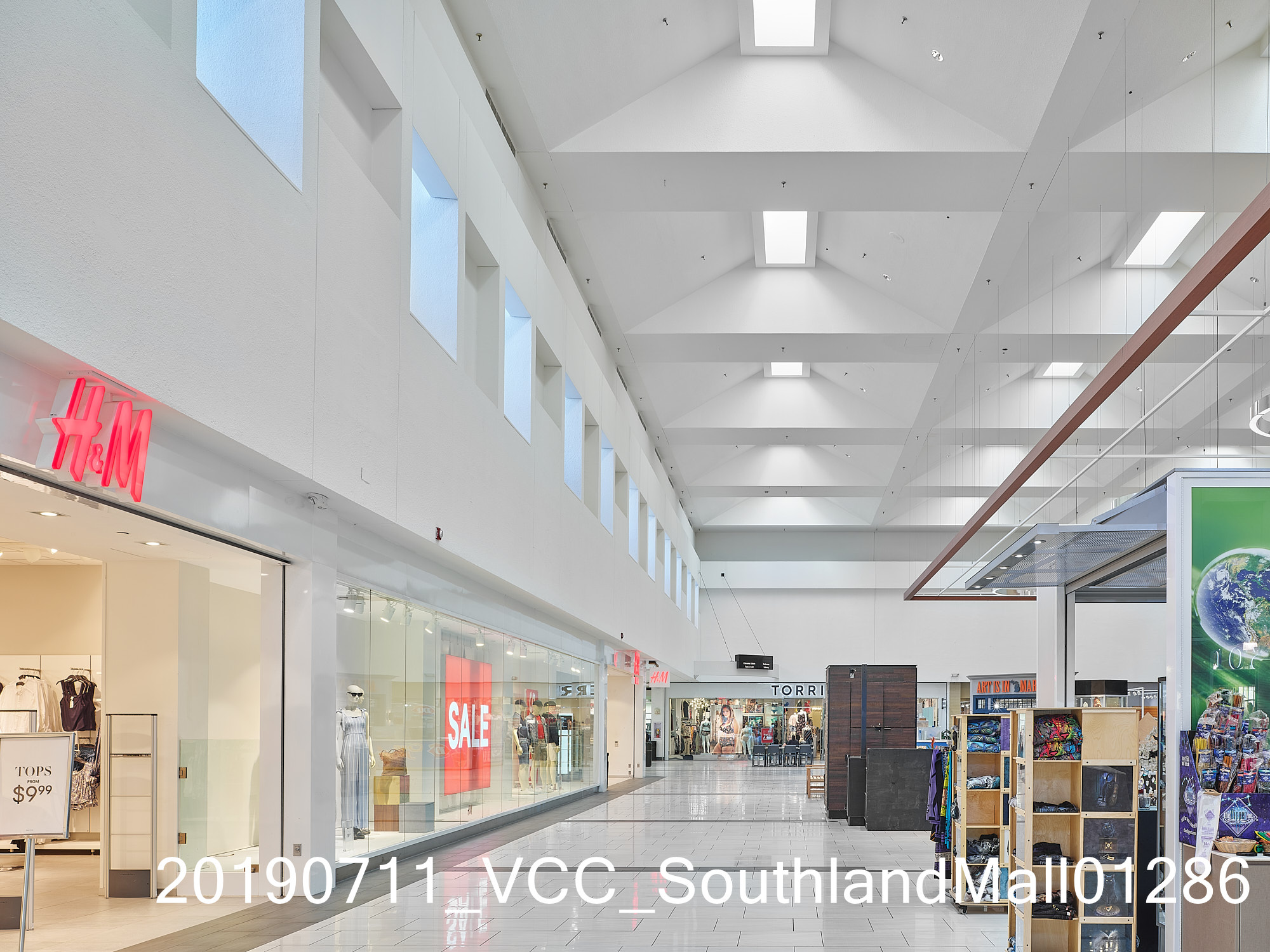 20190711_VCC_SouthlandMall01286.jpg