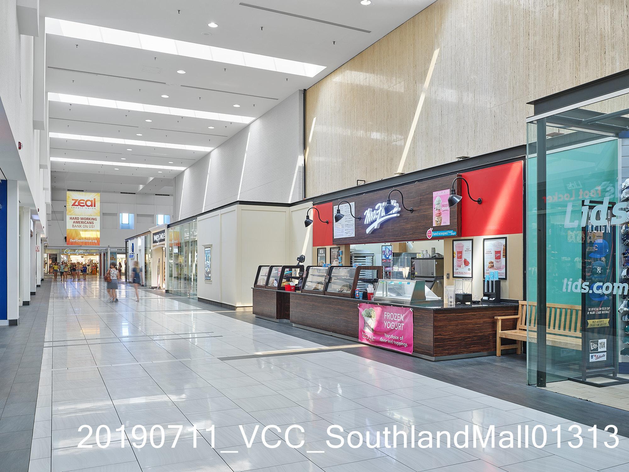 20190711_VCC_SouthlandMall01313.jpg