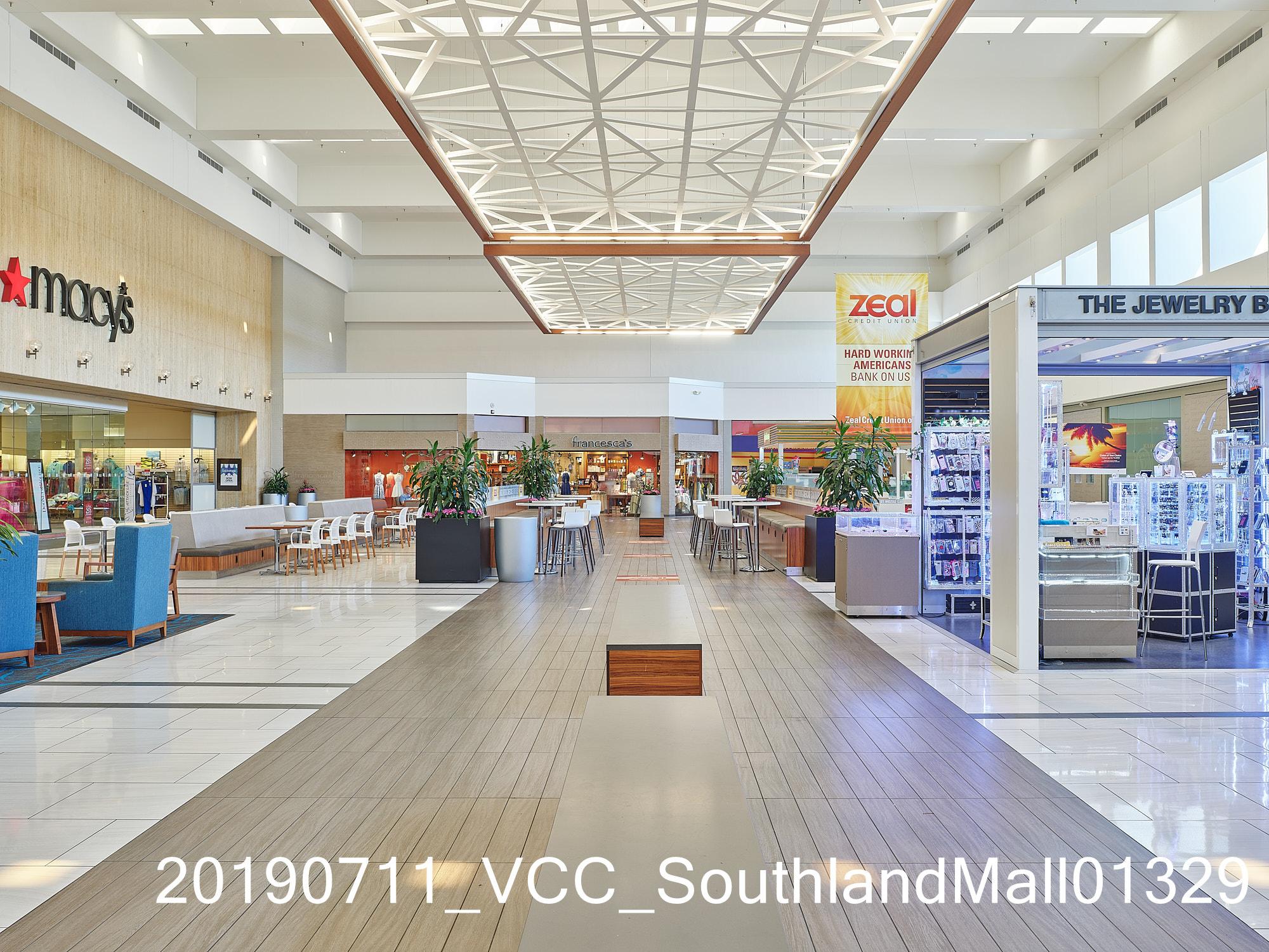 20190711_VCC_SouthlandMall01329.jpg