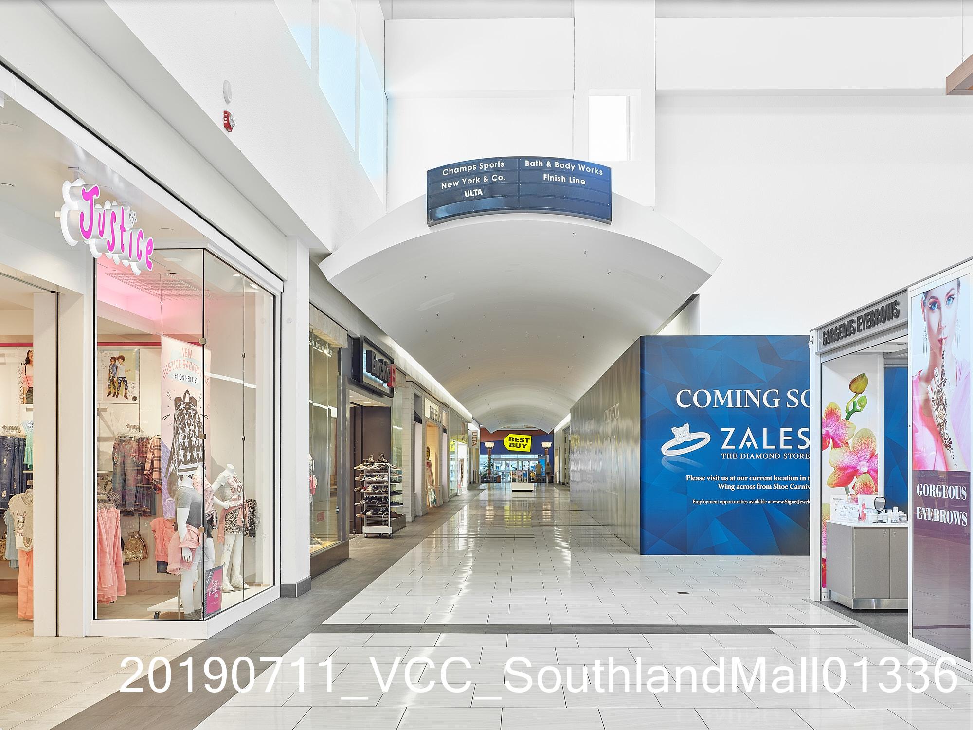 20190711_VCC_SouthlandMall01336.jpg