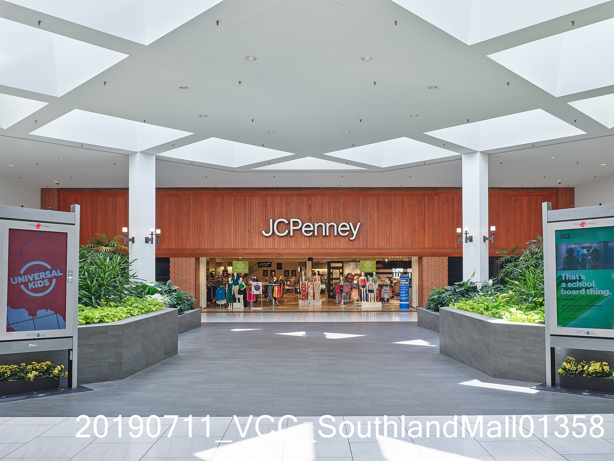 20190711_VCC_SouthlandMall01358.jpg