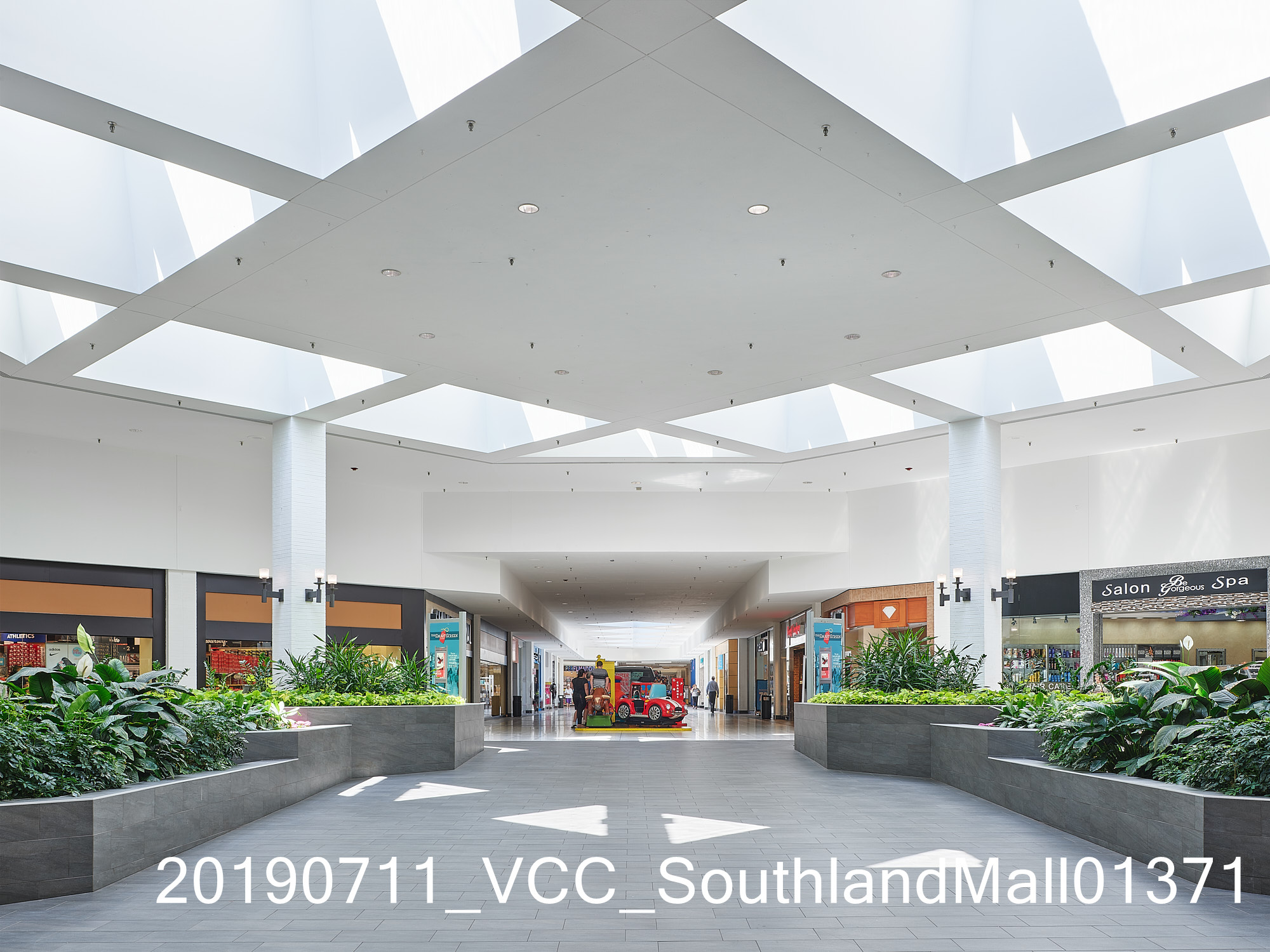 20190711_VCC_SouthlandMall01371.jpg