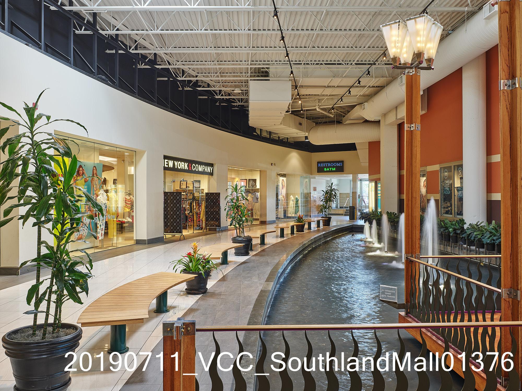 20190711_VCC_SouthlandMall01376.jpg