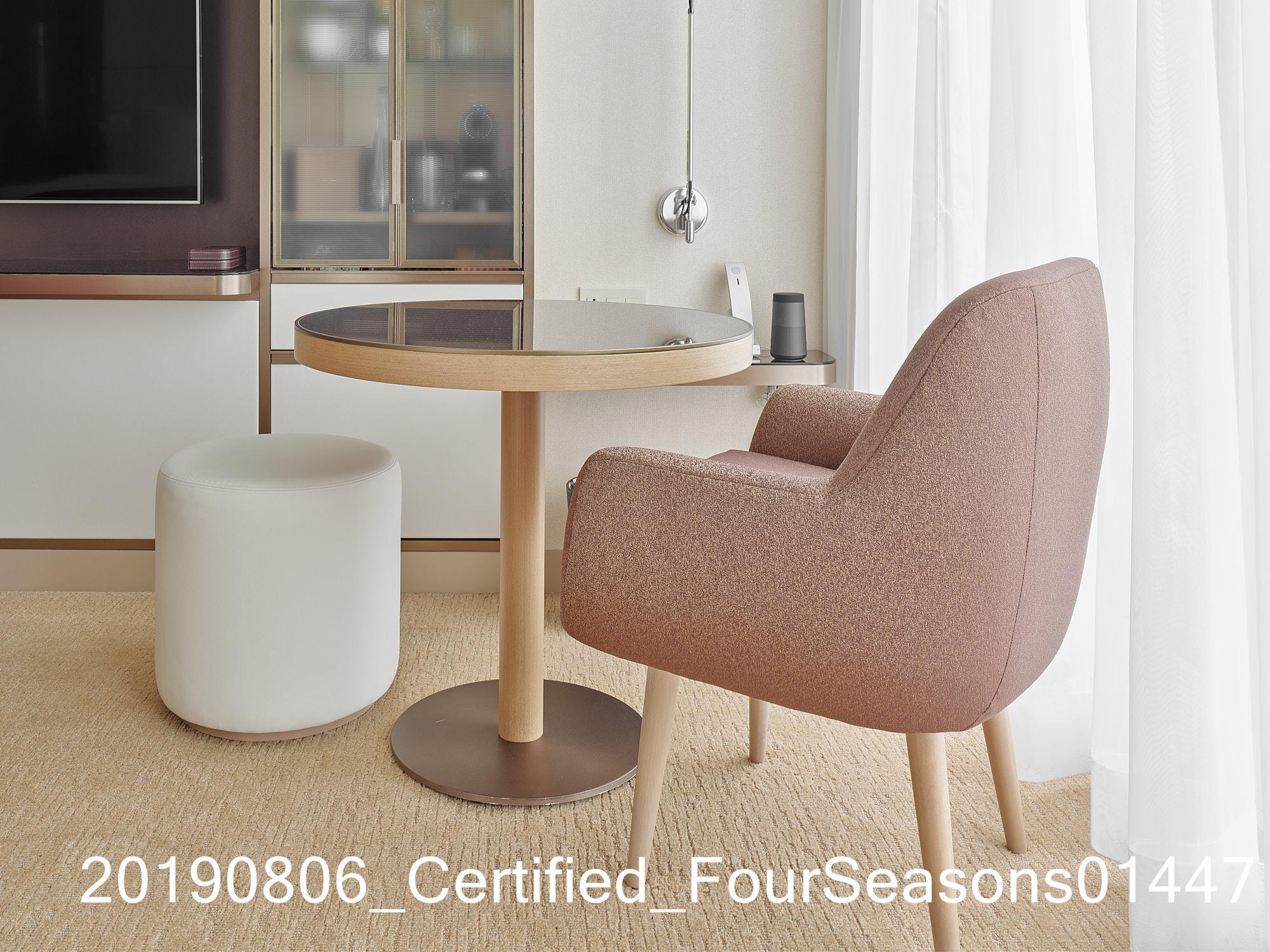20190806_Certified_FourSeasons01447.jpg