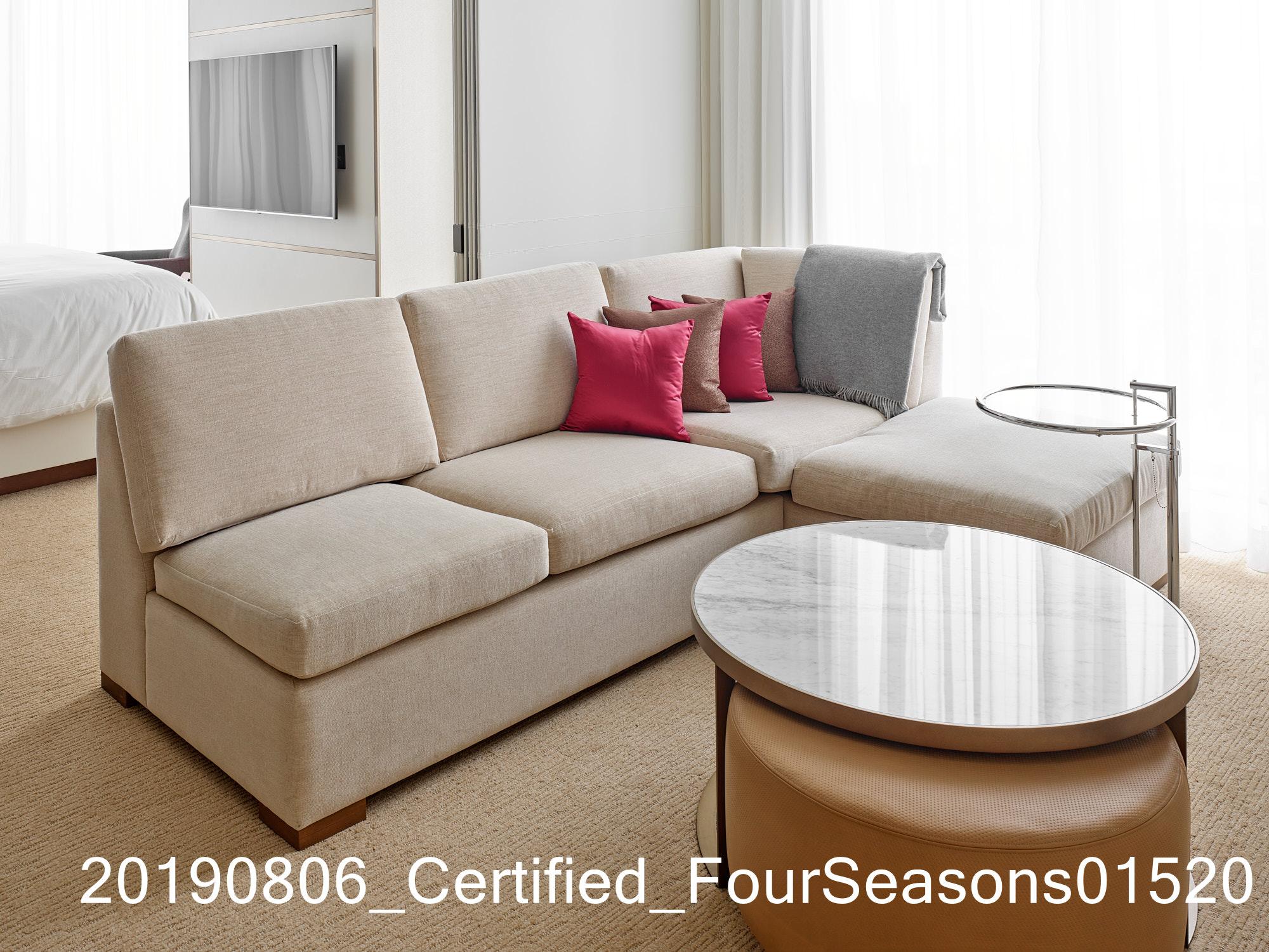 20190806_Certified_FourSeasons01520.jpg