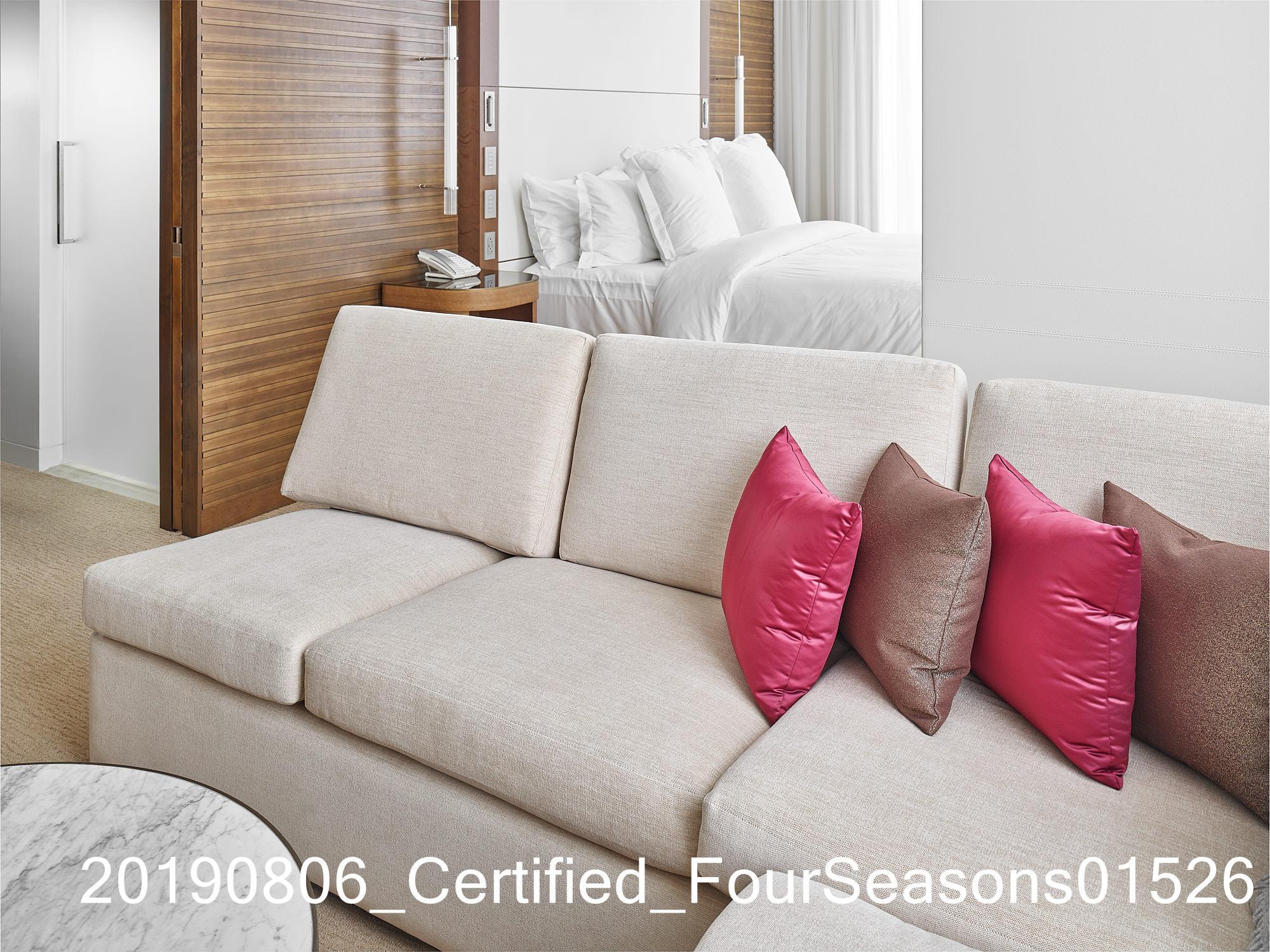 20190806_Certified_FourSeasons01526.jpg
