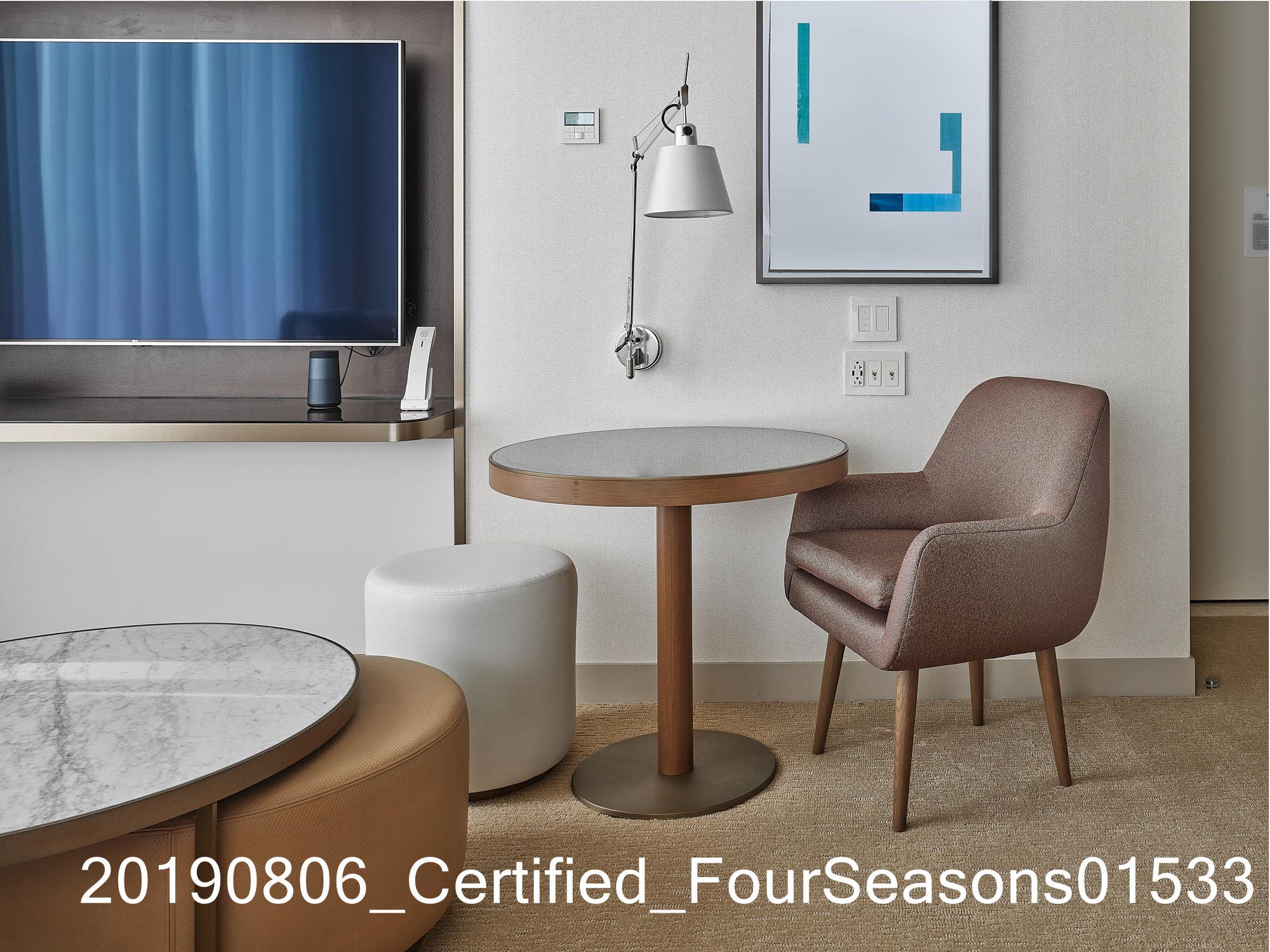 20190806_Certified_FourSeasons01533.jpg