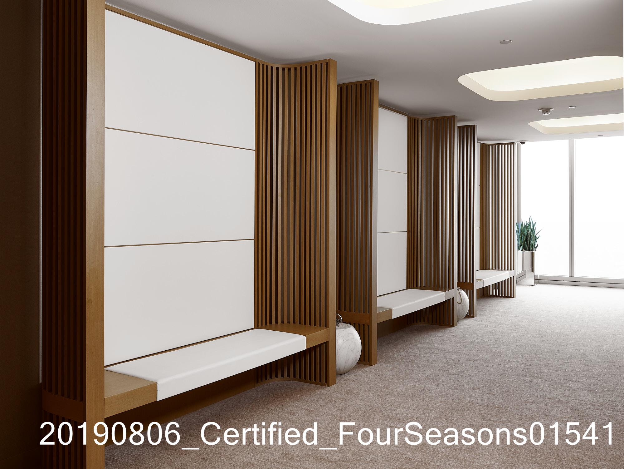 20190806_Certified_FourSeasons01541.jpg