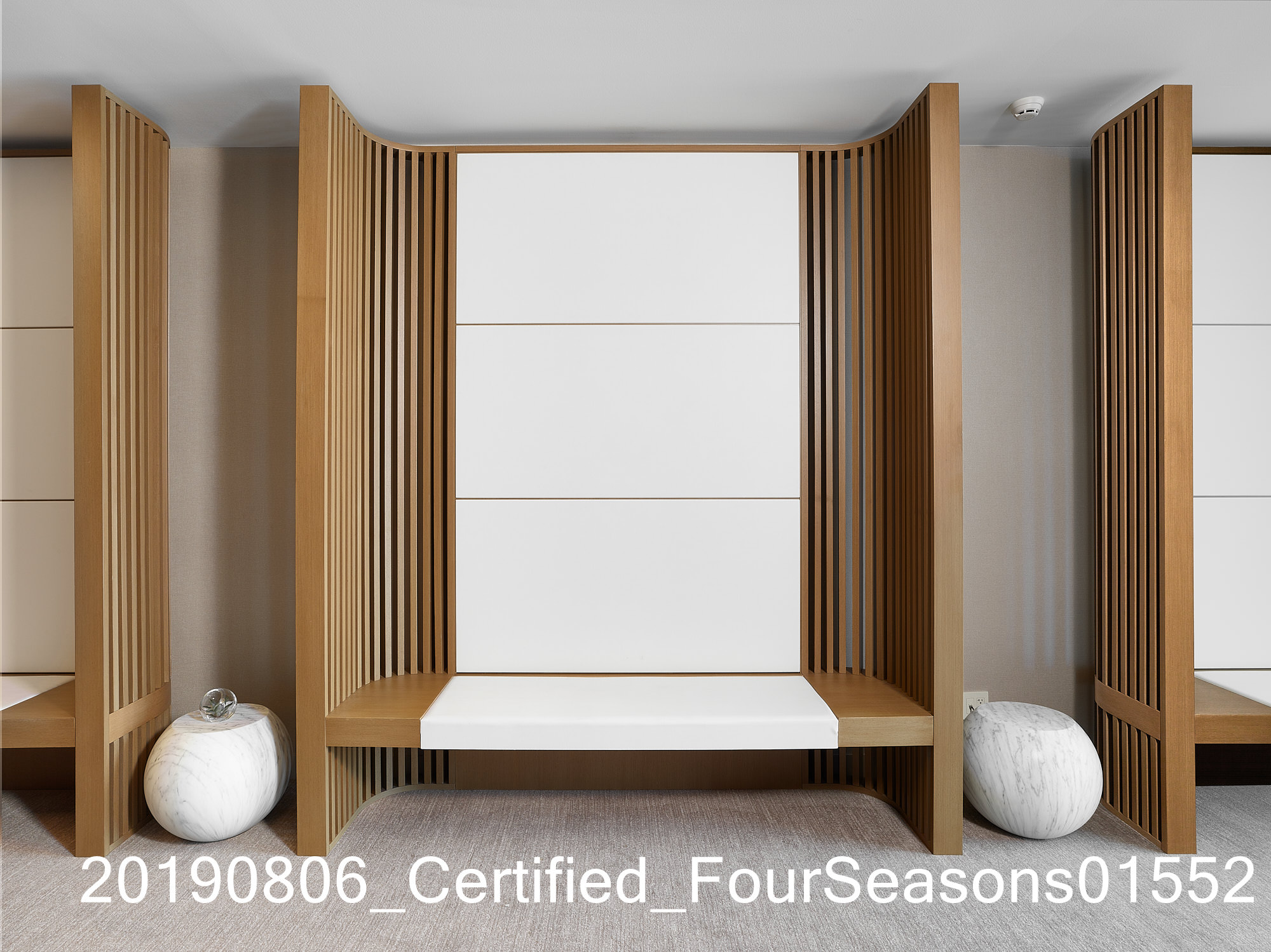 20190806_Certified_FourSeasons01552.jpg