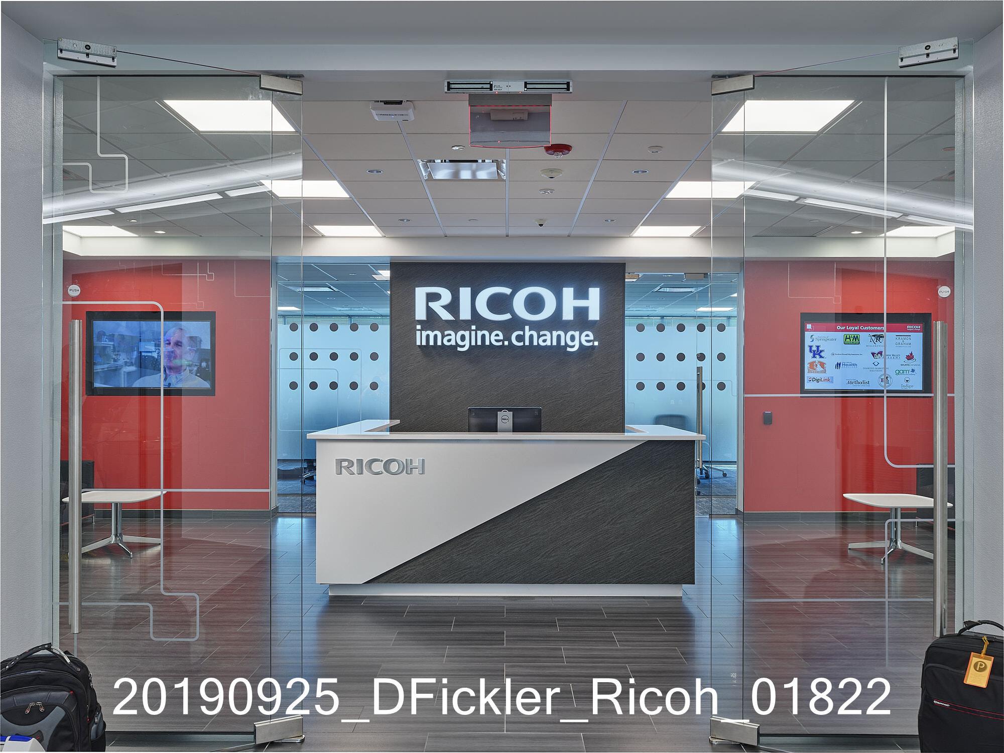 20190925_DFickler_Ricoh_01822.jpg
