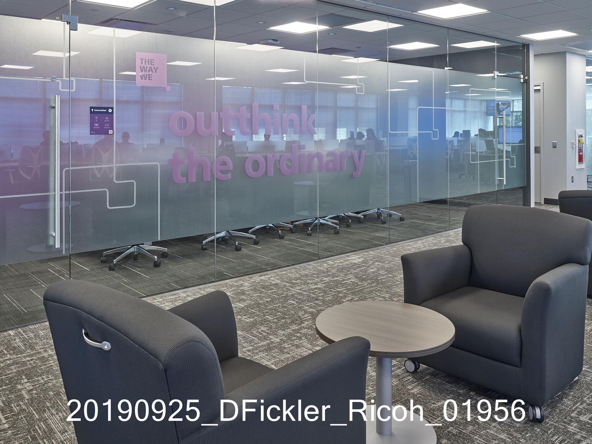 20190925_DFickler_Ricoh_01956.jpg