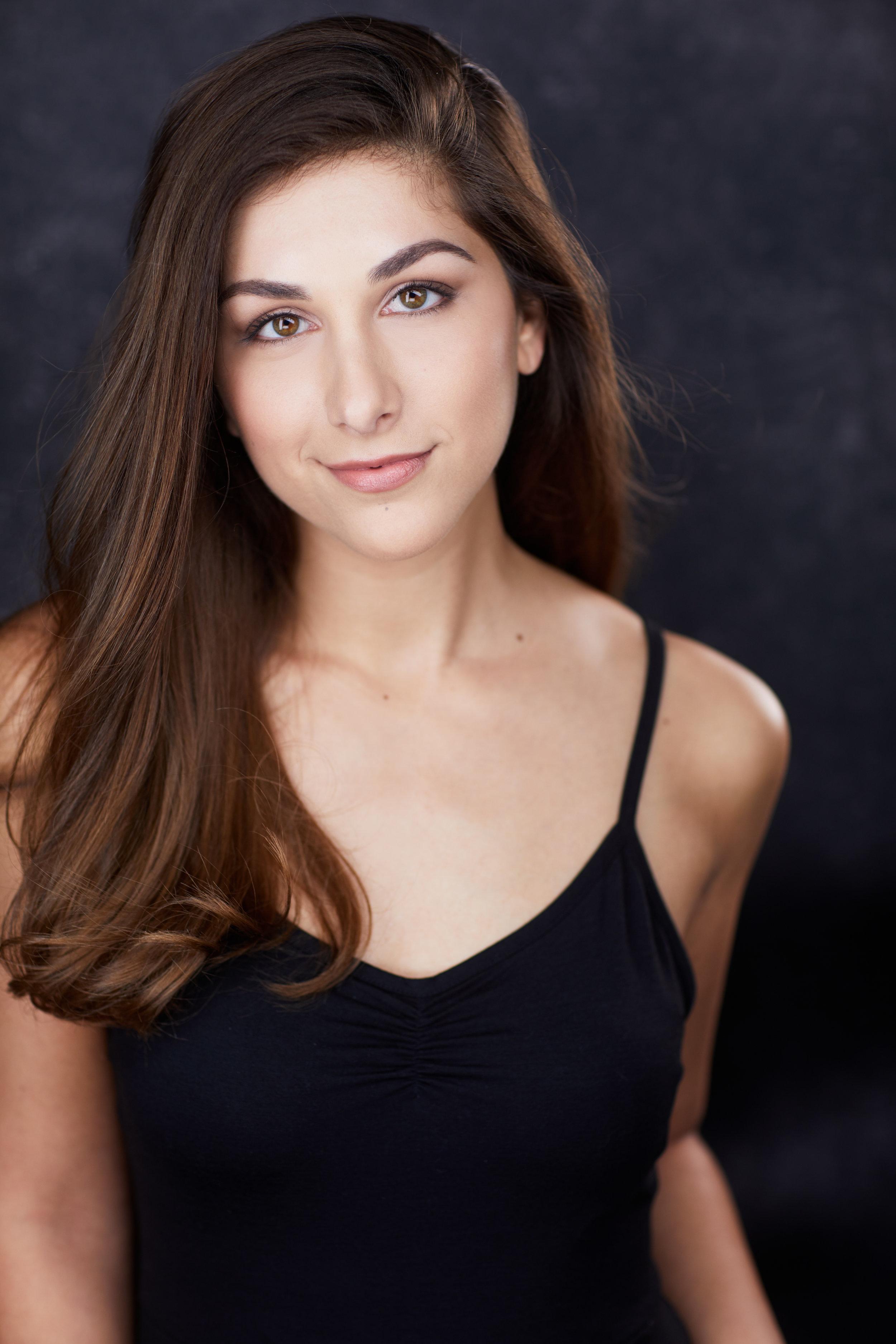 Allyson Rosenblum Headshot.jpg