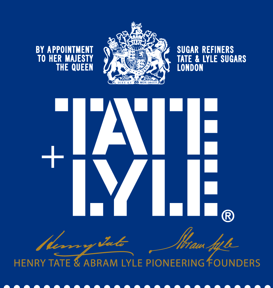 Tate-and-Lyle-logo250.jpg