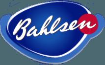 Bahlsen Logo.png