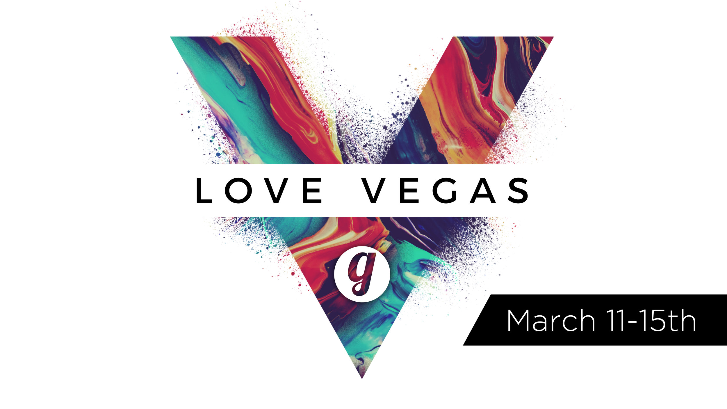 GC_Love Vegas_Slide_v1.jpg