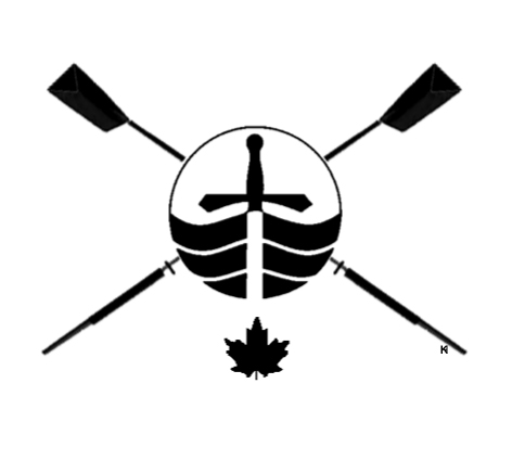 TRENT UNIVERSITY ROWING CLUB   Trent's varsity rowing teams are consistently ranked among the top Canadian universities in provincial and national competition each year. The novice program recruits and develops students new to rowing which feed the varsity program.