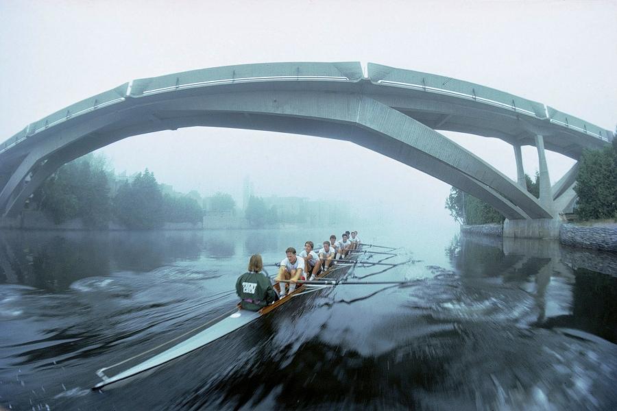 trent-rowing.jpg