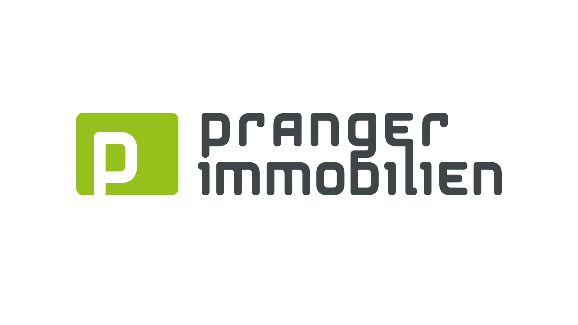 PrangerImmobilien_Branding_Logo_1