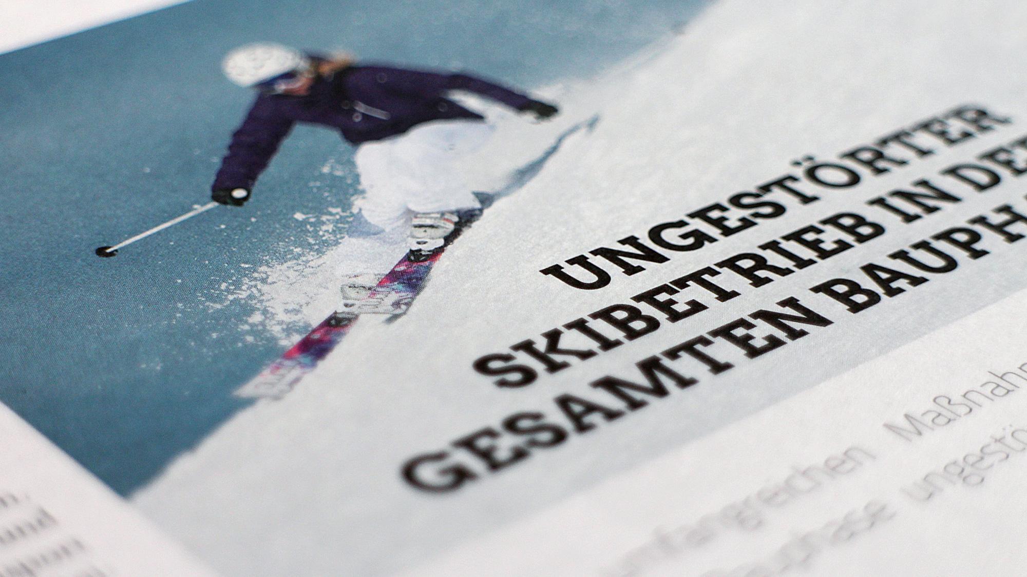 GasteinerBergbahnen_Bergblick_Info-Magazin_4