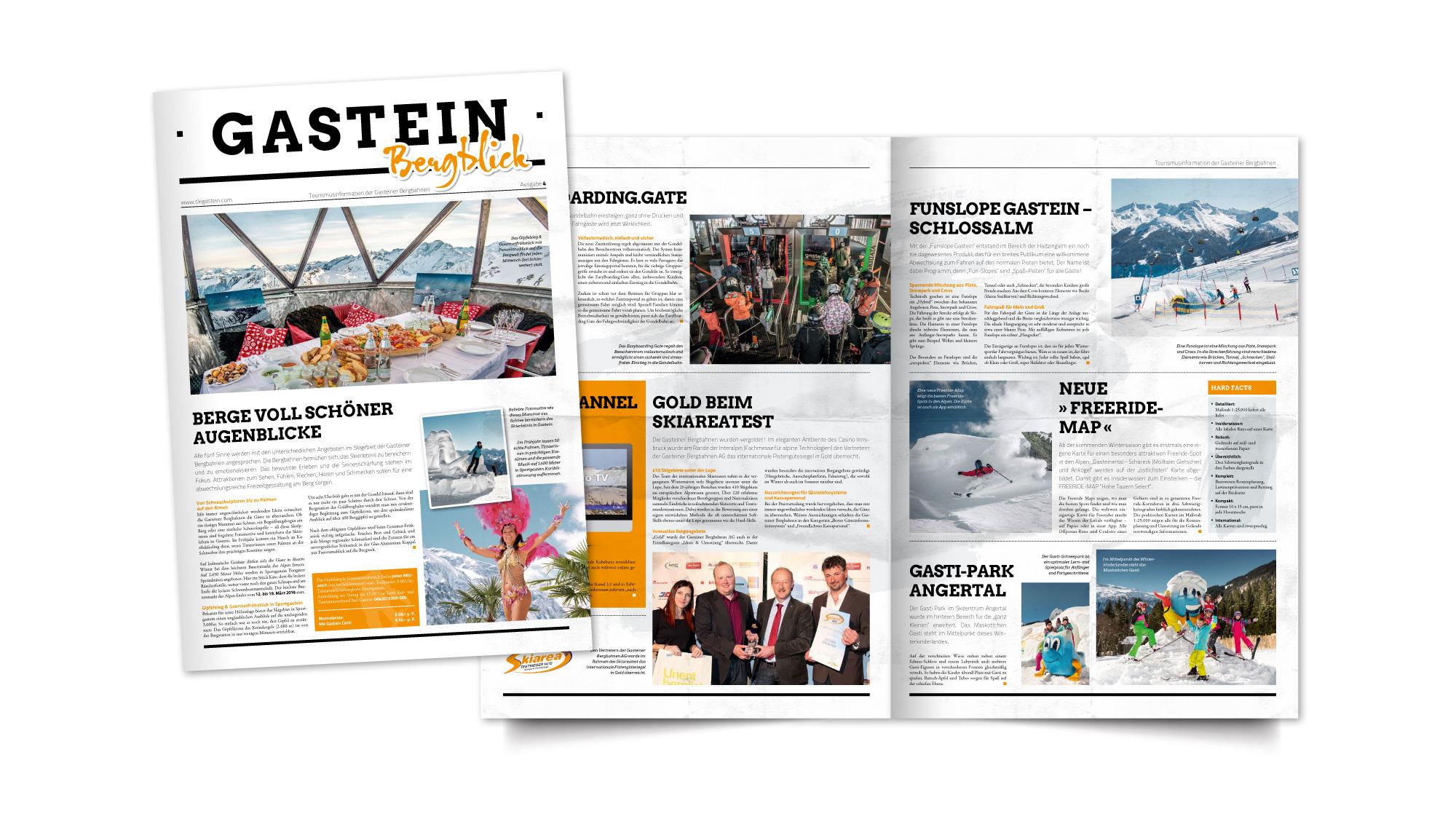 GasteinerBergbahnen_Bergblick_Info-Magazin_5