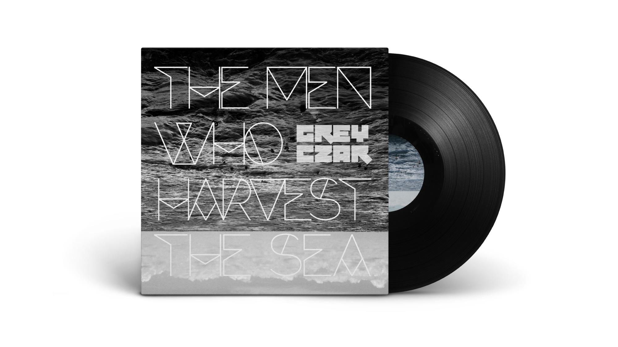GreyCzar_Vinyl_3