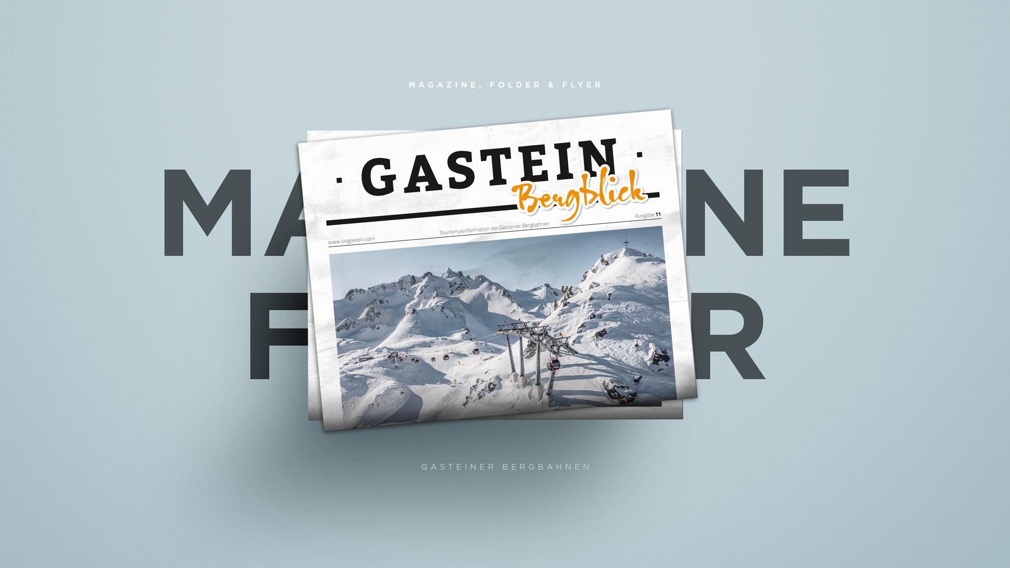 24_Showcase_Print_Gastein.jpg