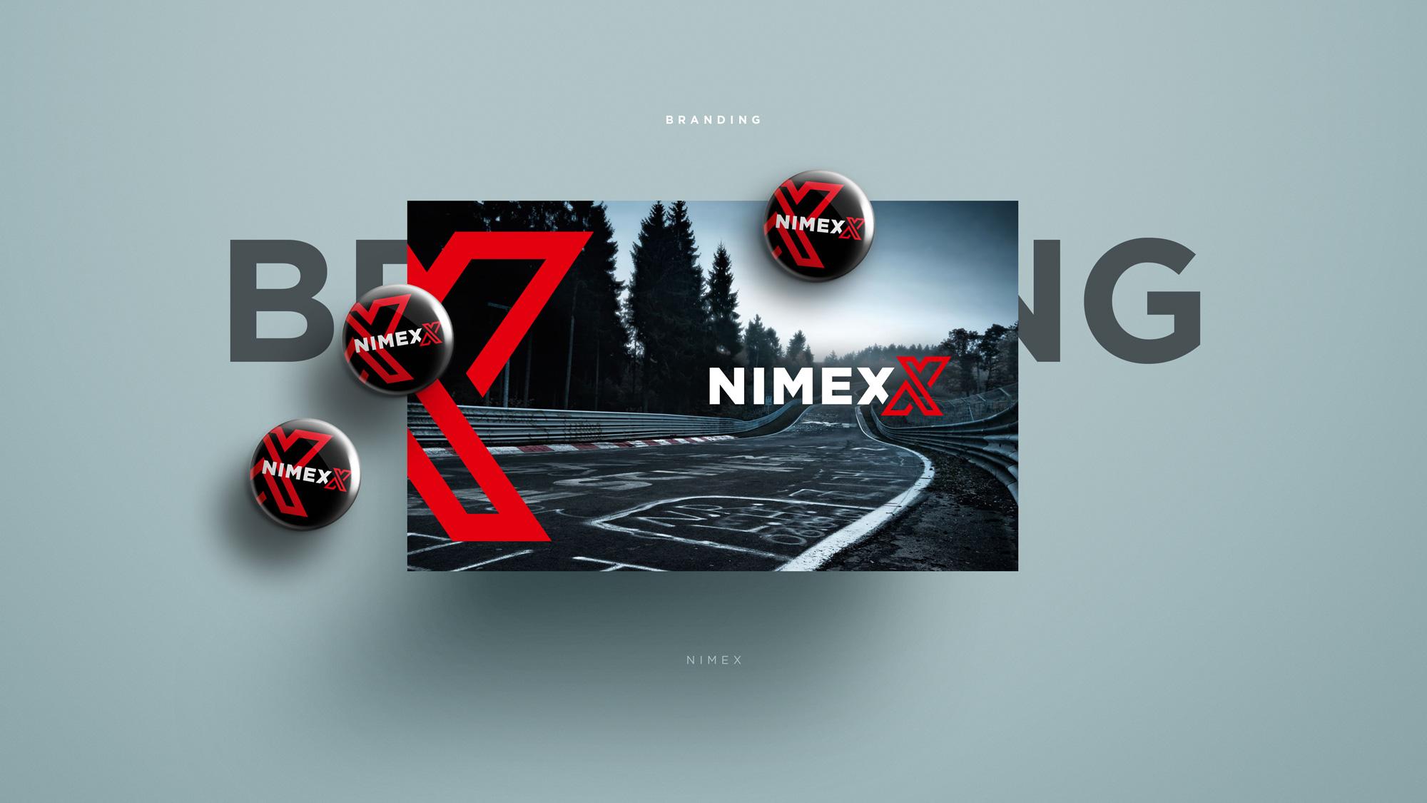 24_Showcase_Branding_NIMEX.jpg