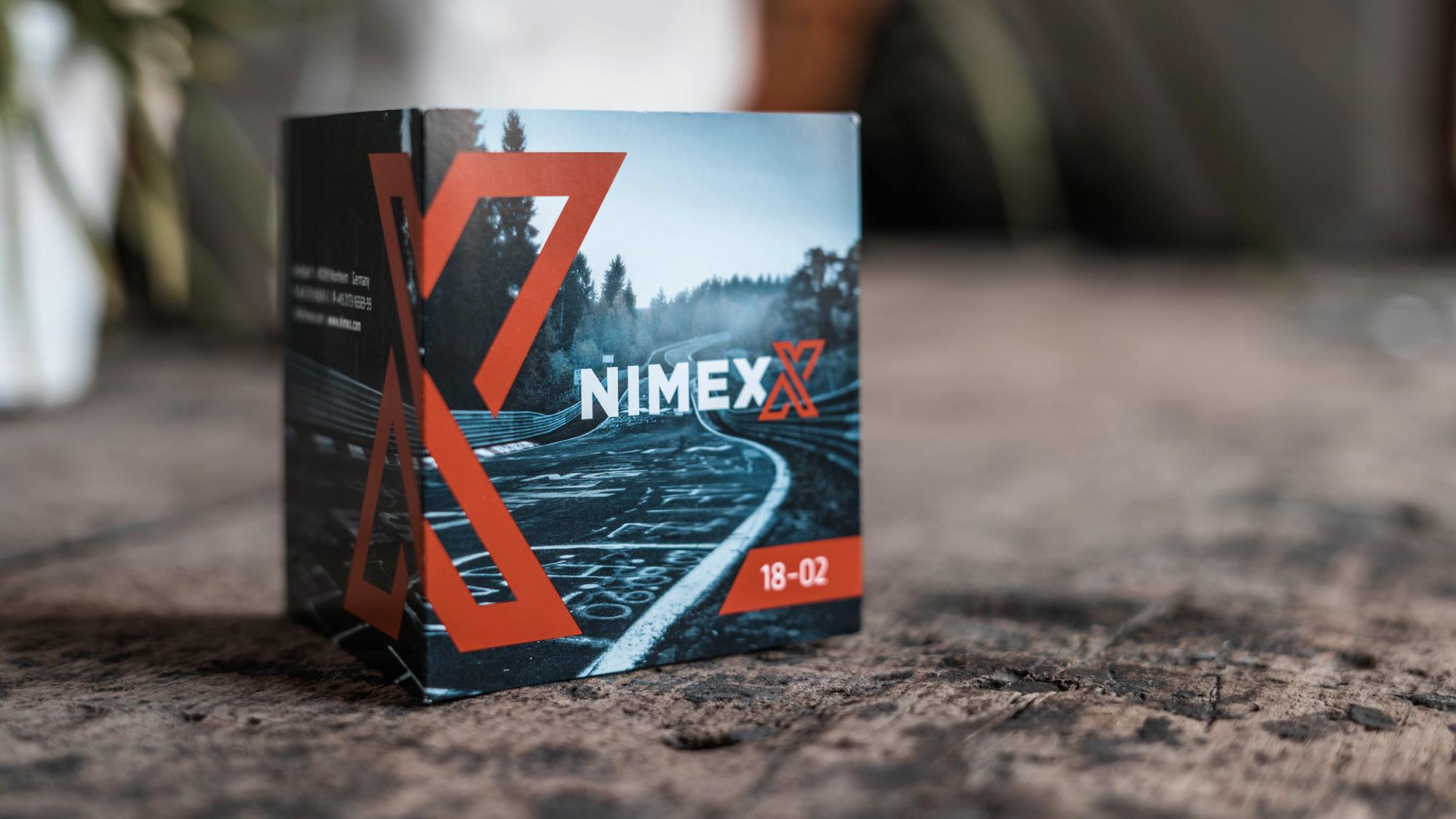 CD_NIMEX_Folder.jpg