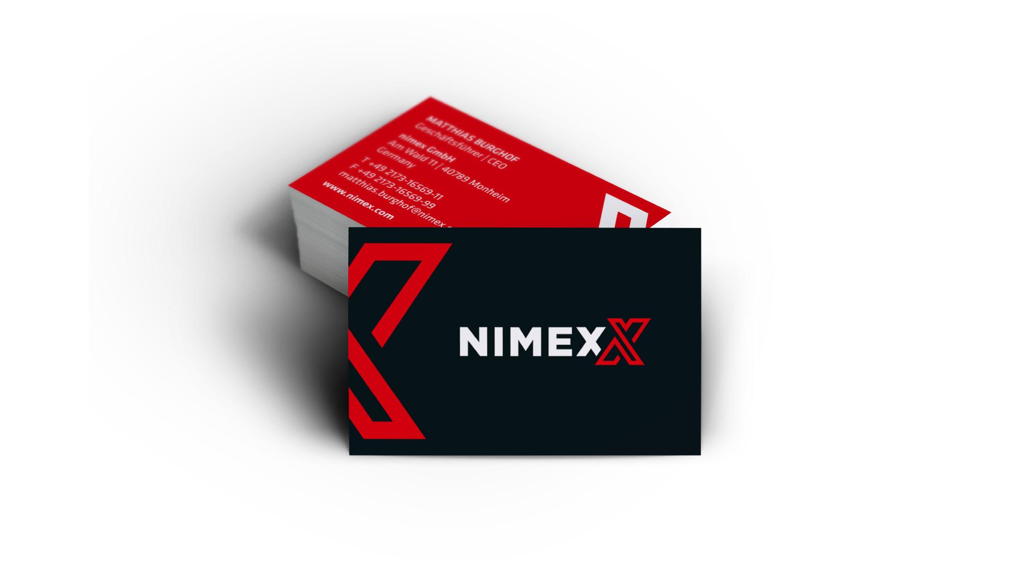 CD_NIMEX_Visitenkarten.jpg