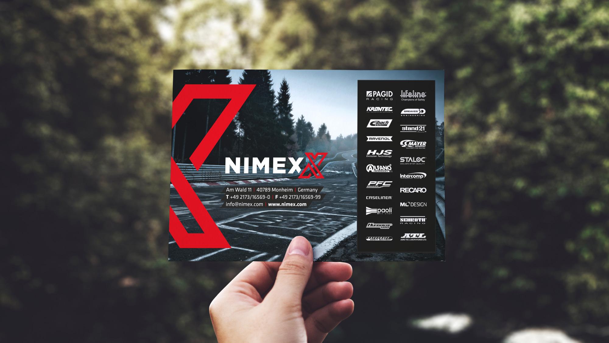 CD_NIMEX_Flyer.jpg