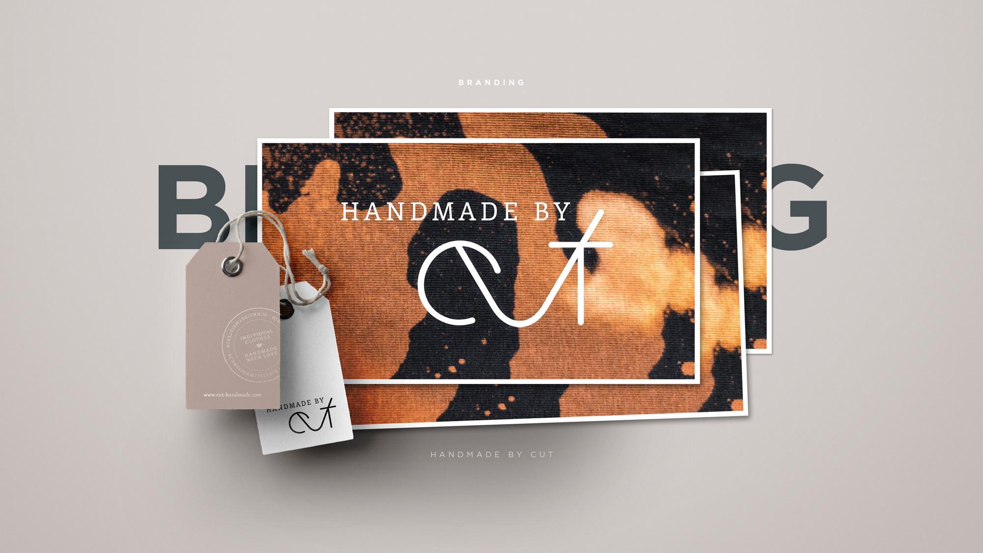 24_Showcase_Branding_CUT.jpg