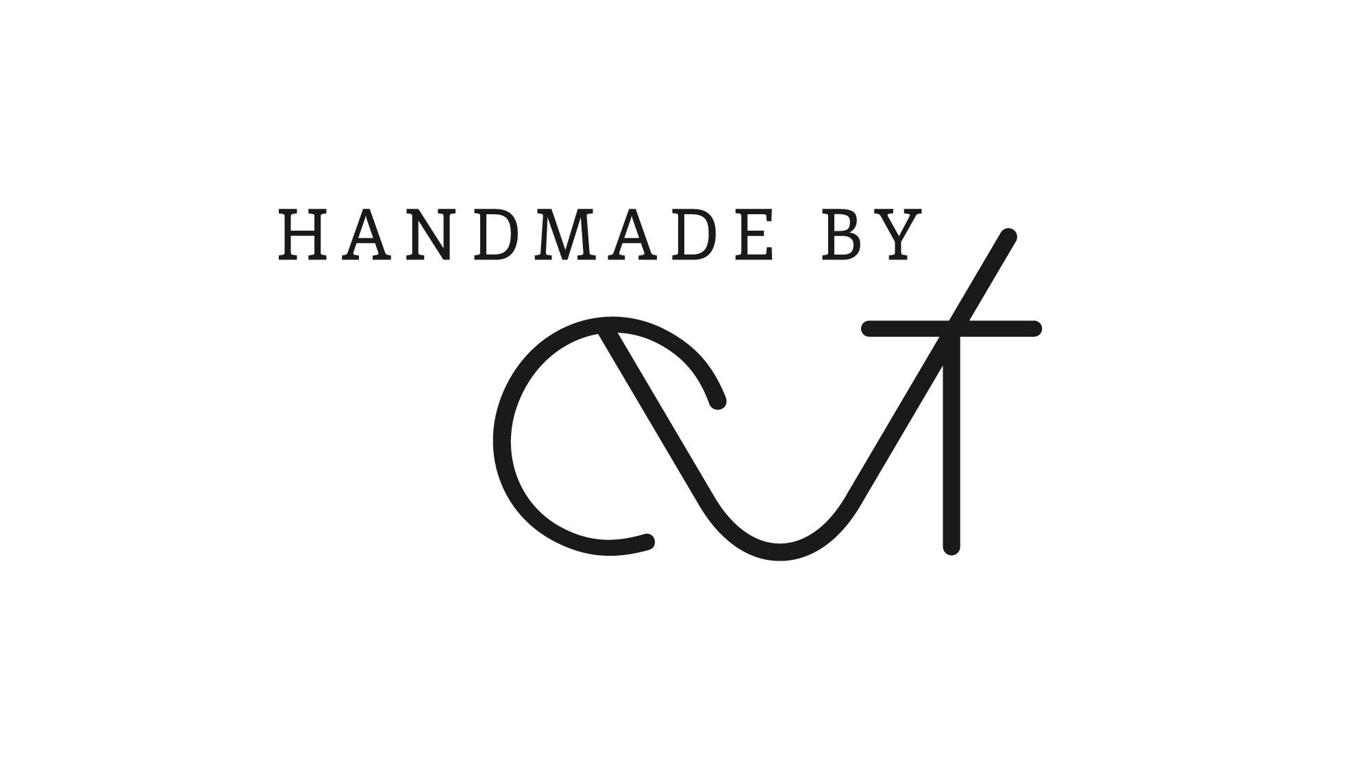 CD_CUT_Logo.jpg
