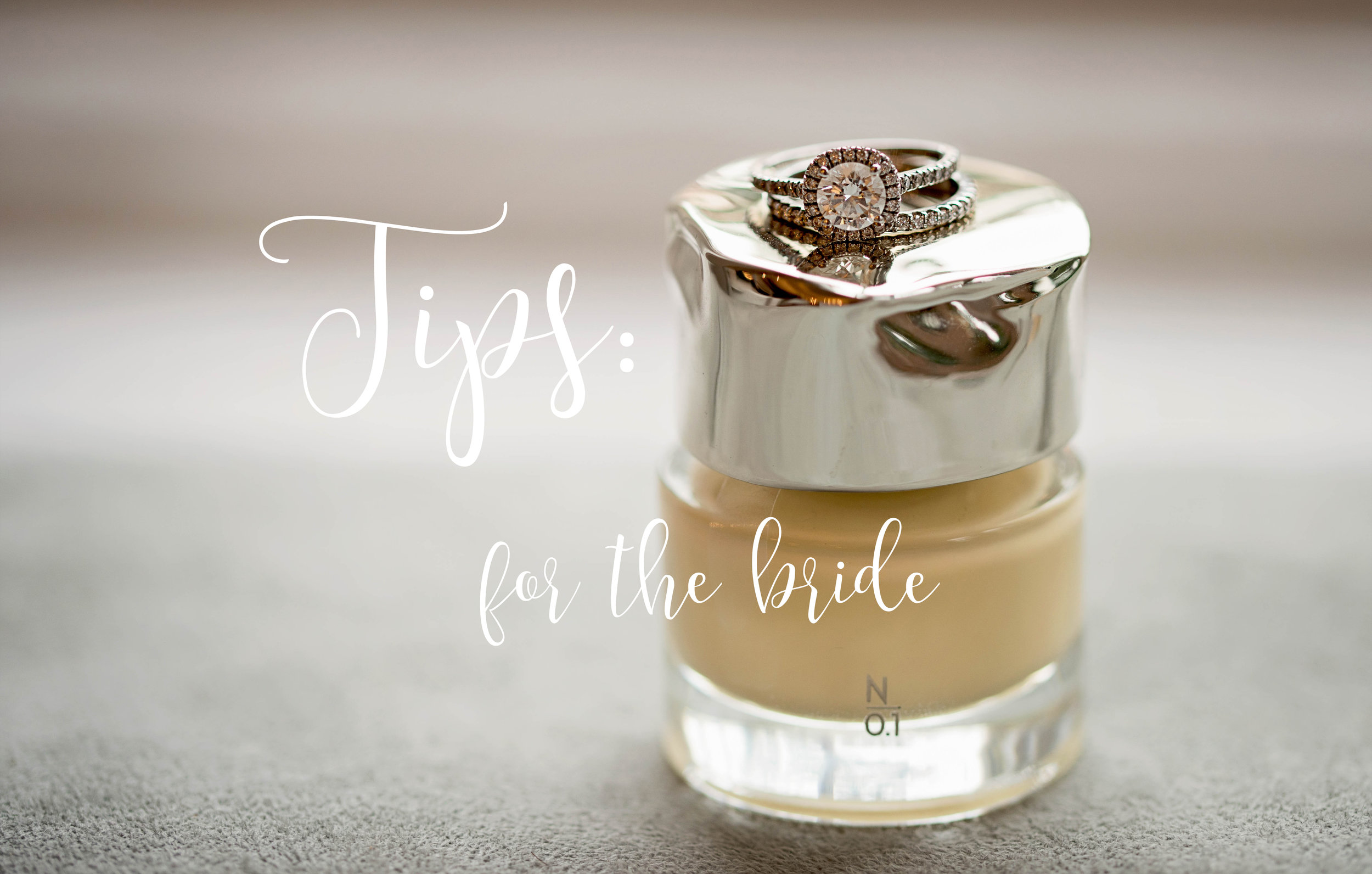 Tips for the bride for a magazine worthy wedding photo.jpeg