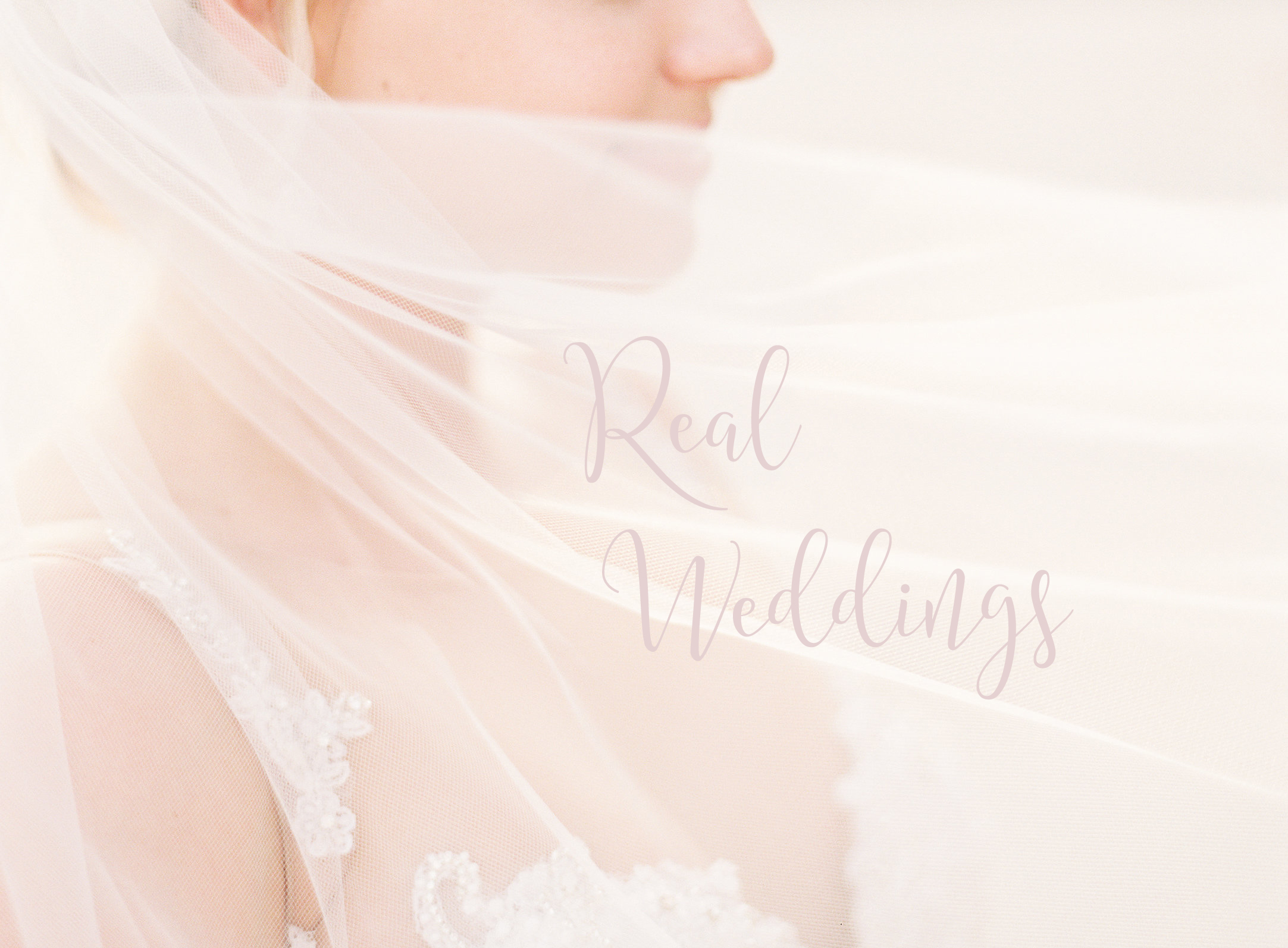 houston-wedding-cover-photo.jpg