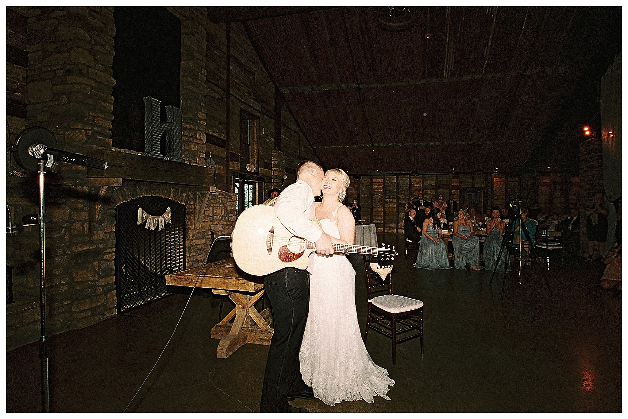 big-sky-barn-wedding-houston-texas_0025.jpg