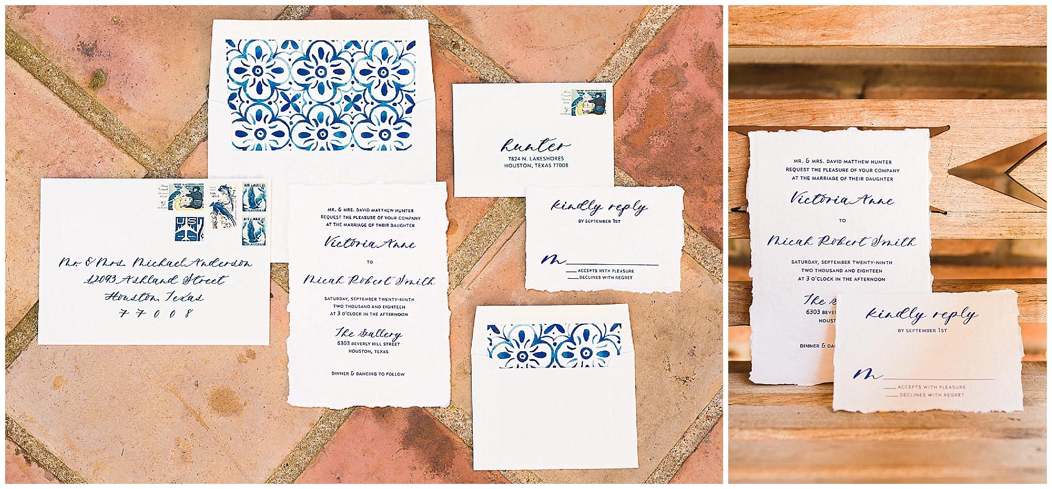 wedding-inspiration-houston-texas-bride-blog_0003.jpg