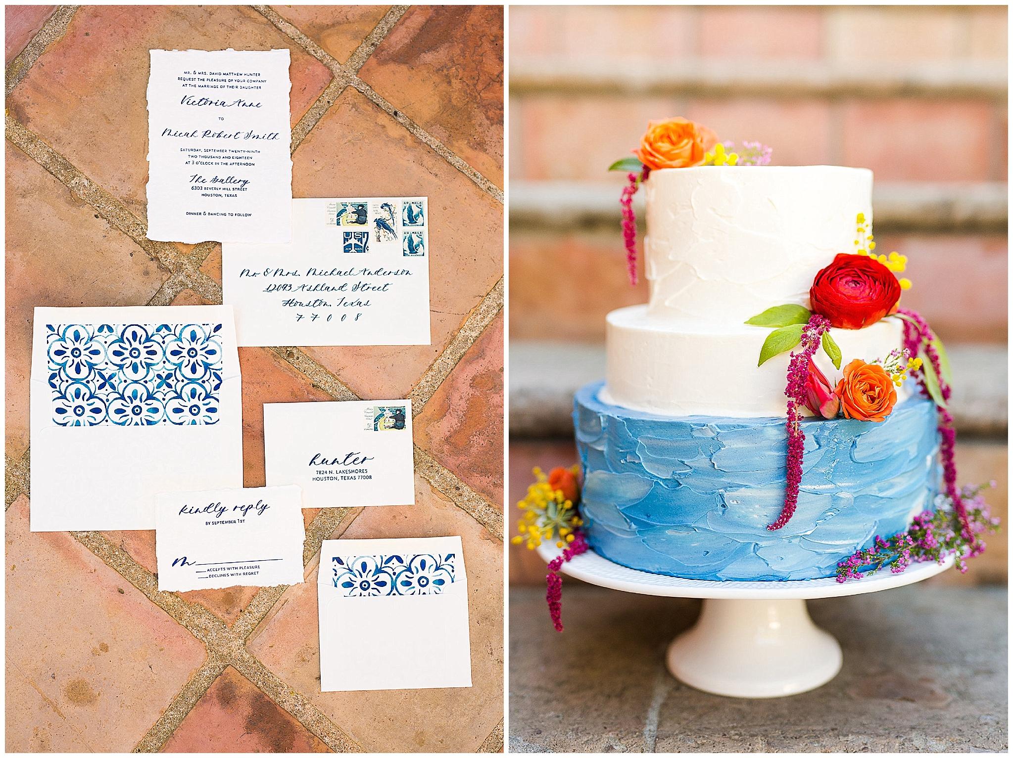 wedding-inspiration-houston-texas-bride-blog_0004.jpg