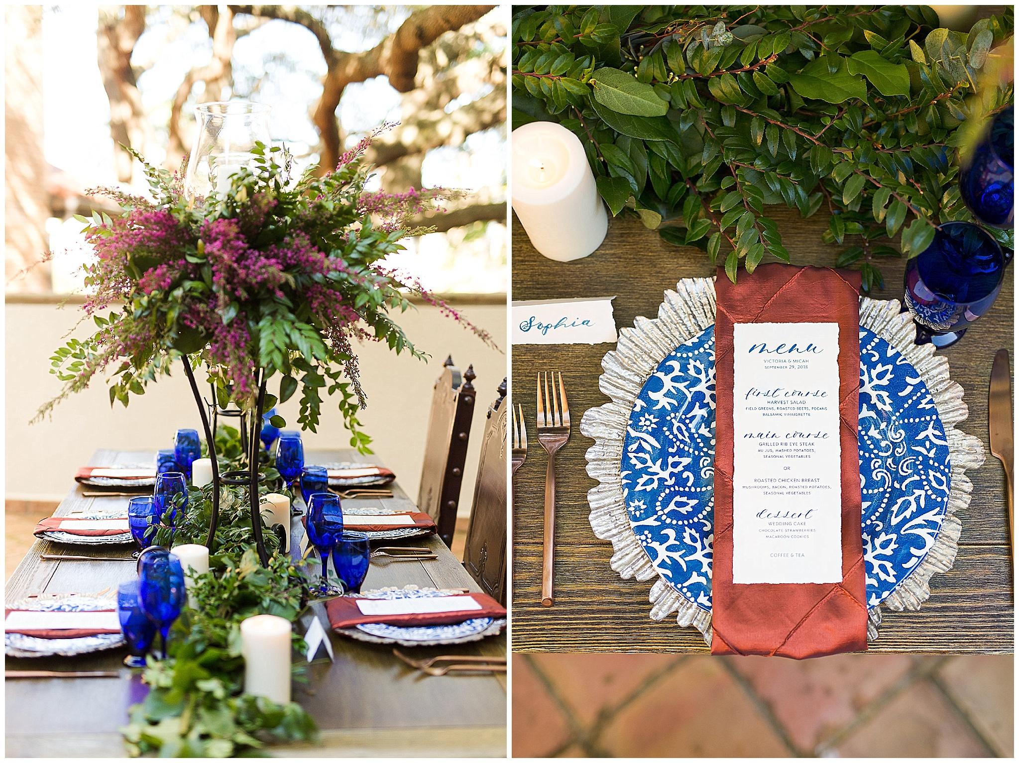 wedding-inspiration-houston-texas-bride-blog_0005.jpg
