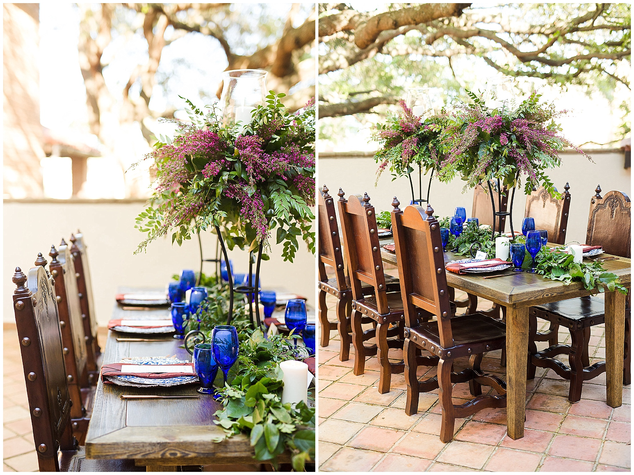 wedding-inspiration-houston-texas-bride-blog_0007.jpg