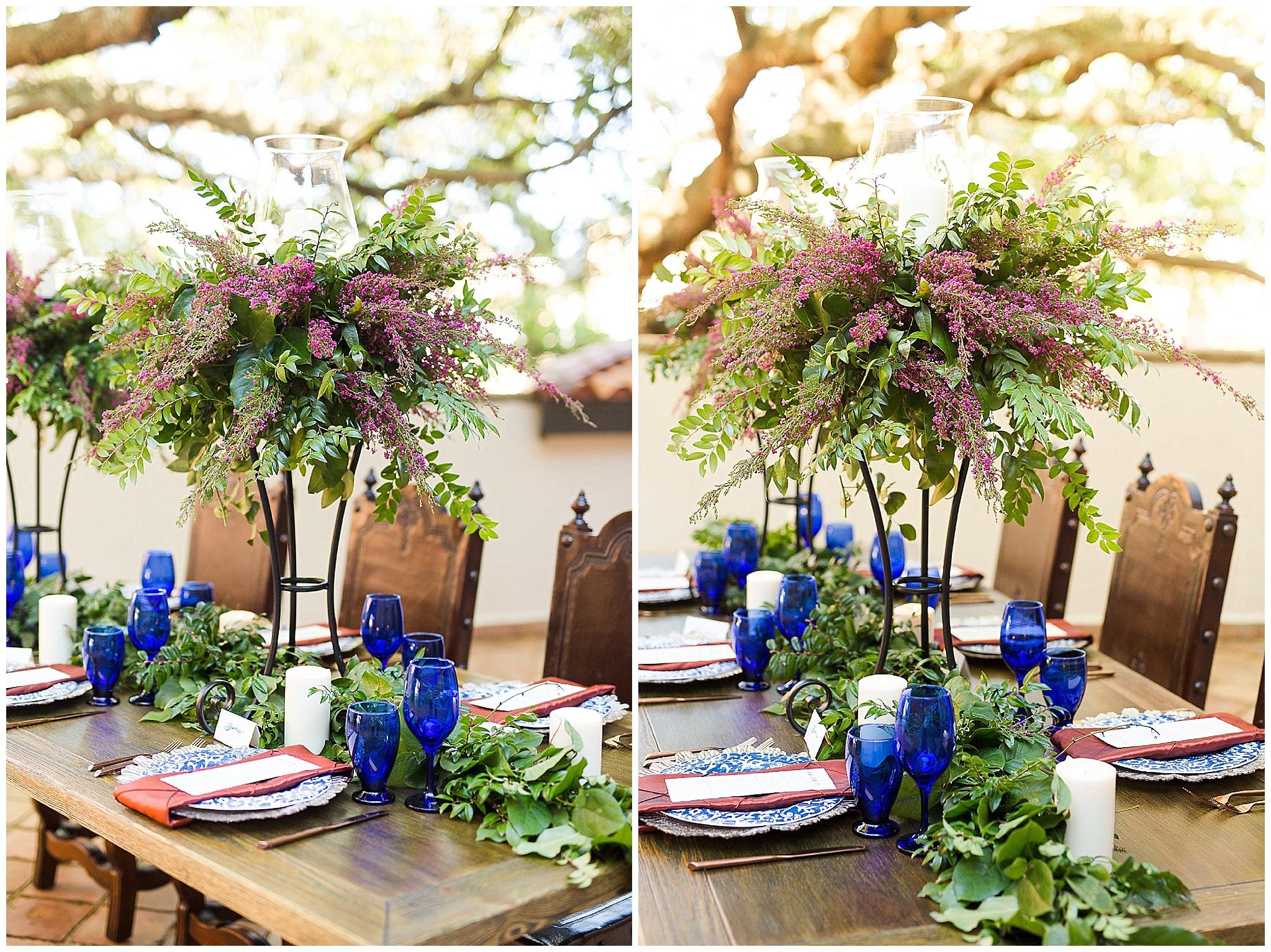 wedding-inspiration-houston-texas-bride-blog_0008.jpg