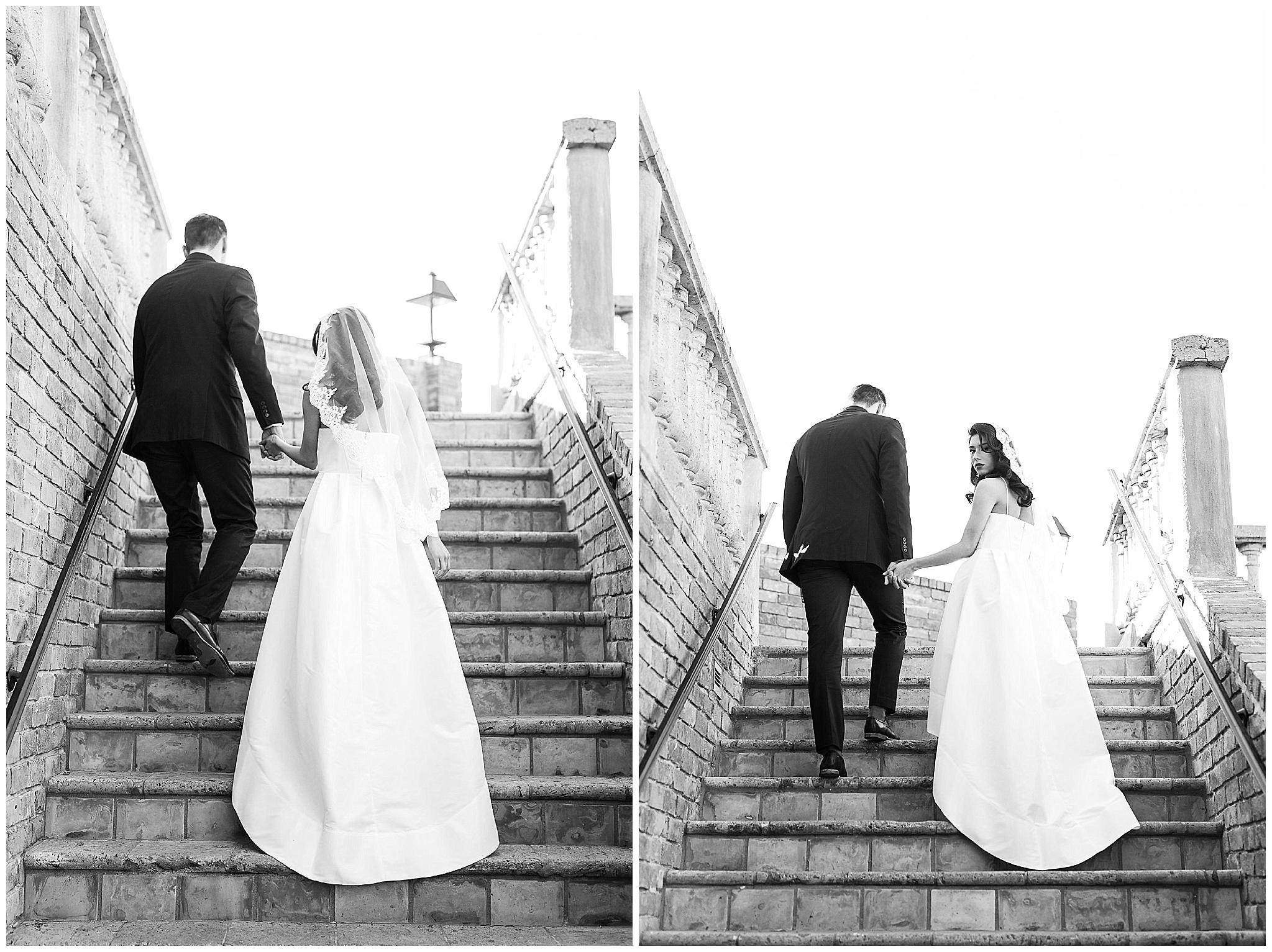 wedding-inspiration-houston-texas-bride-blog_0009.jpg